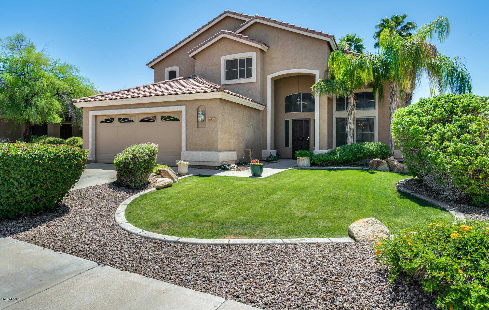 $358,500 - 4Br/3Ba - Home for Sale in Sienna, Glendale