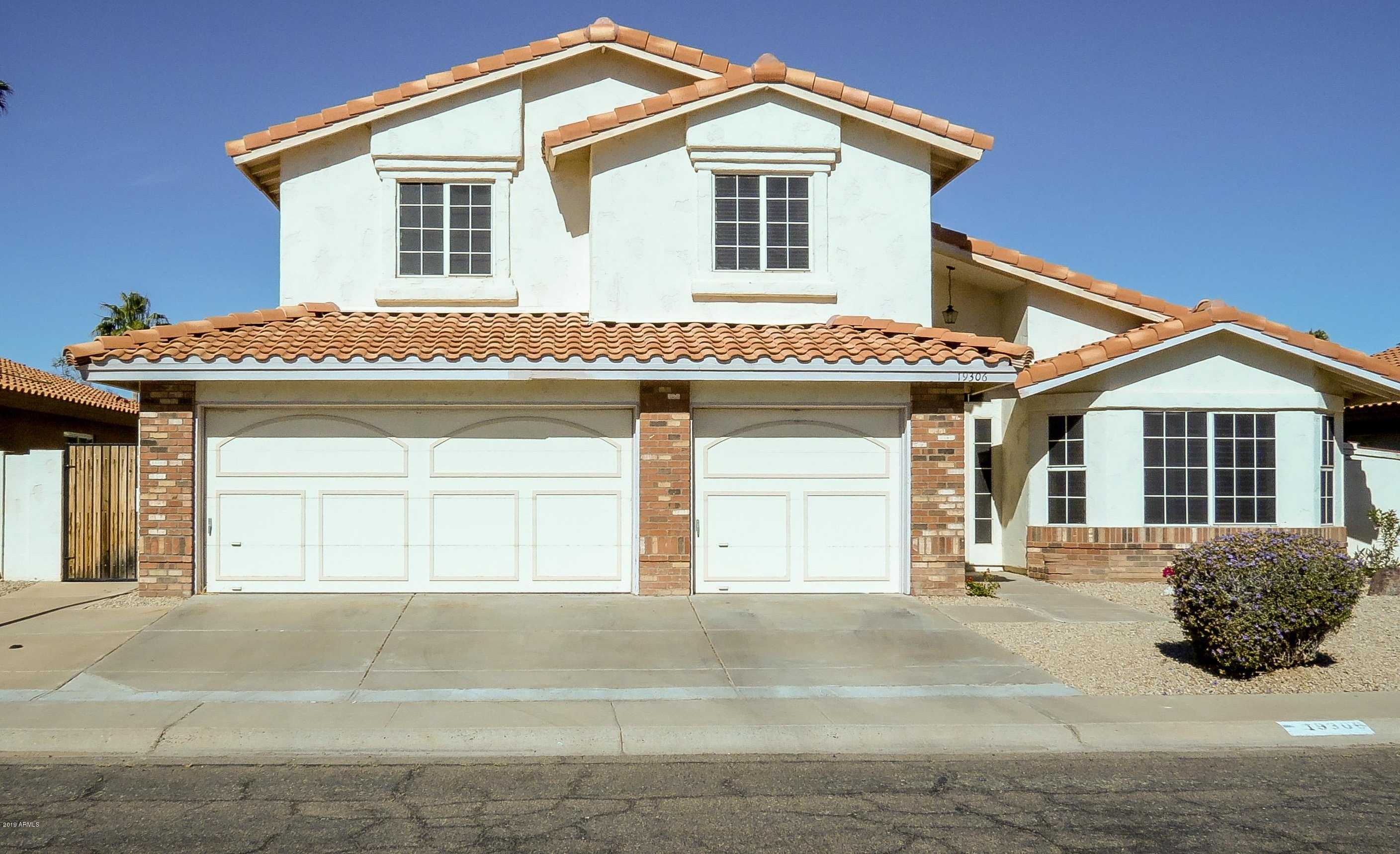 $354,900 - 4Br/3Ba - Home for Sale in Arrowhead On The Green Amd, Glendale