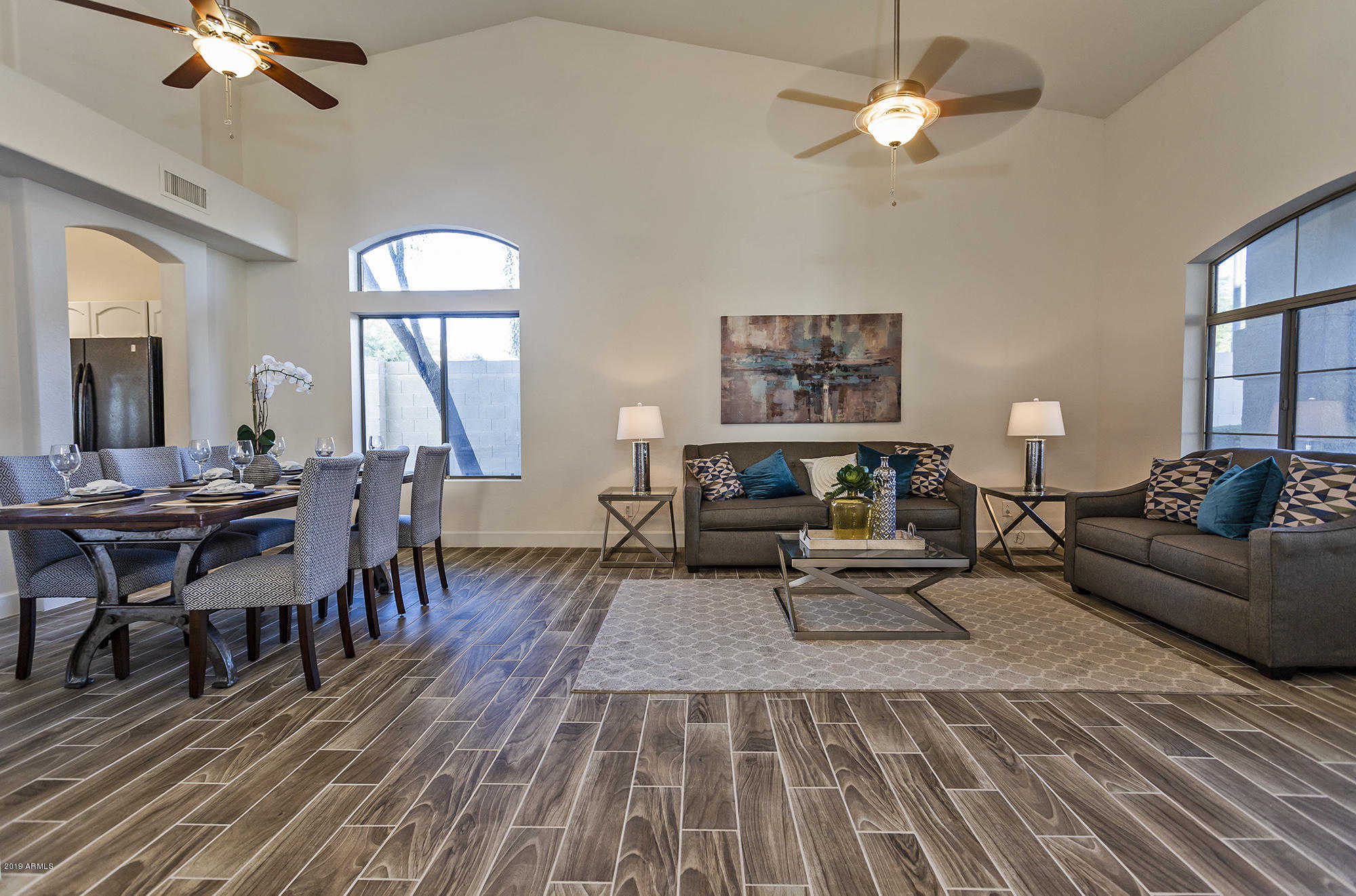 $328,000 - 4Br/3Ba - Home for Sale in Shadow View Ranch Lot 1-46 Tr A-c, Glendale