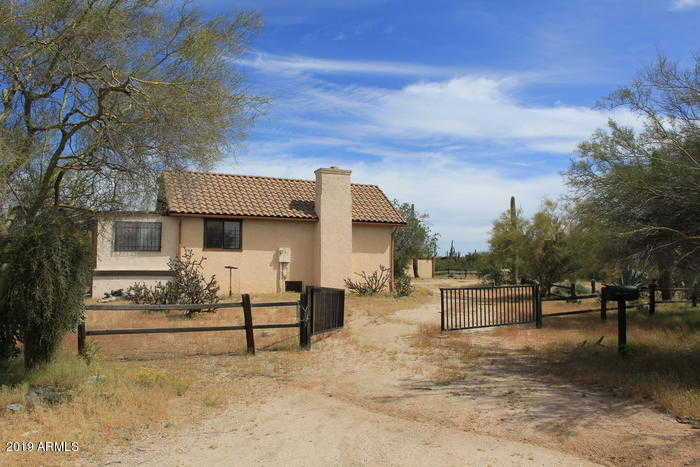 $400,000 - 4Br/2Ba - Home for Sale in ., Scottsdale