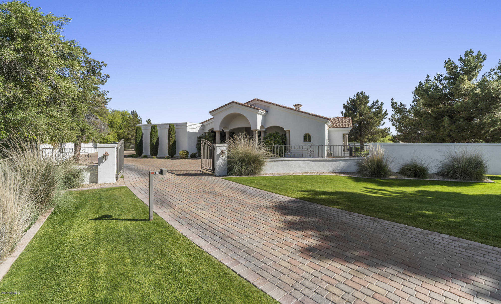 $1,850,000 - 5Br/4Ba - Home for Sale in Paradise Valley Vistas, Paradise Valley