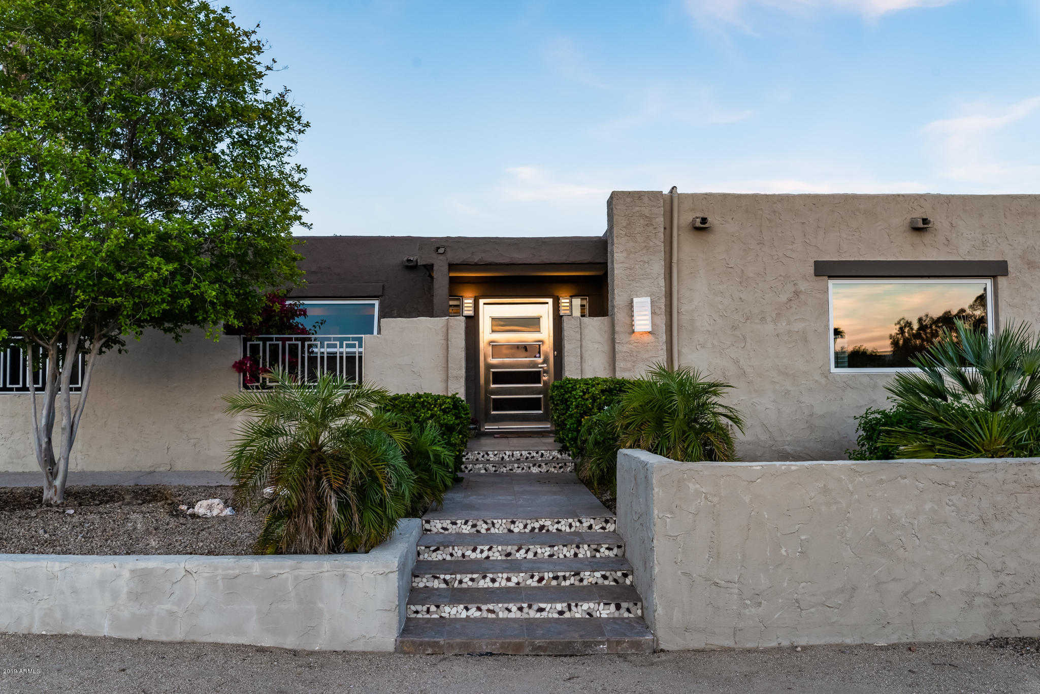 $1,100,000 - 4Br/4Ba - Home for Sale in Palo Verde Foothills Estates, Paradise Valley