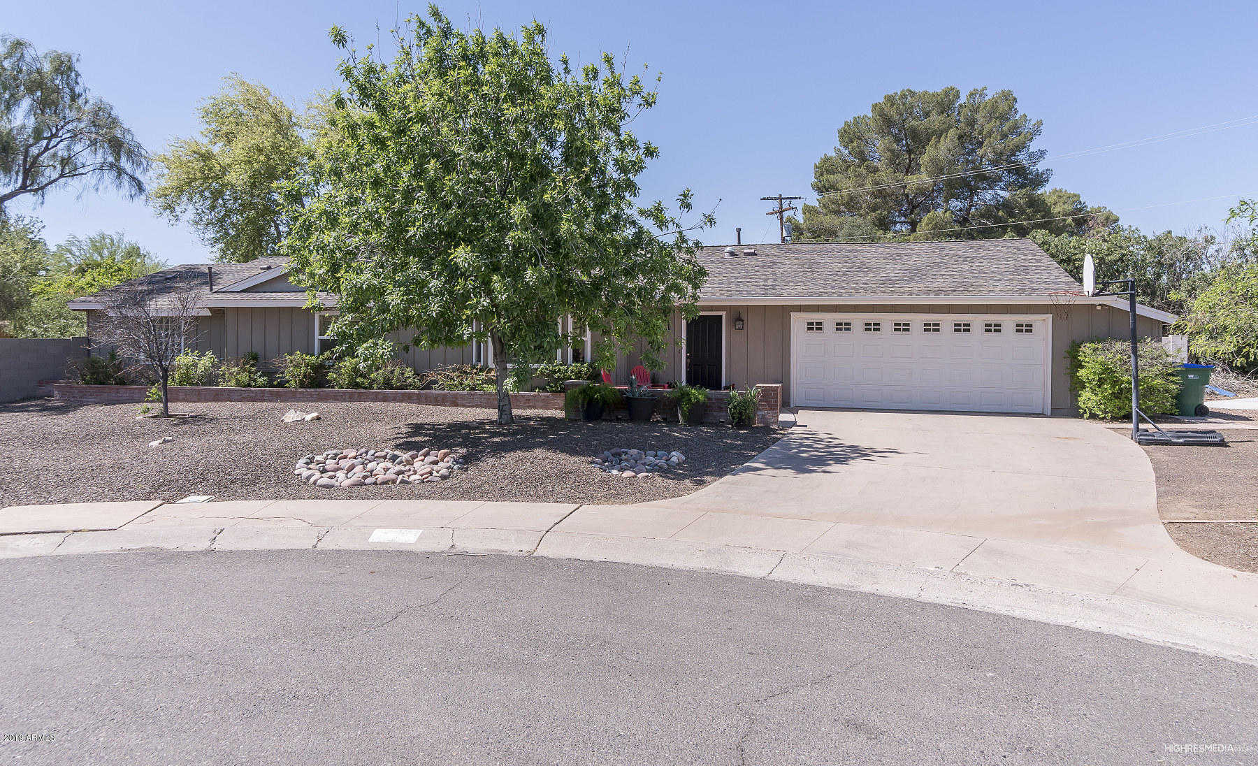 $899,000 - 3Br/3Ba - Home for Sale in Orange Valley Estates 3, Paradise Valley