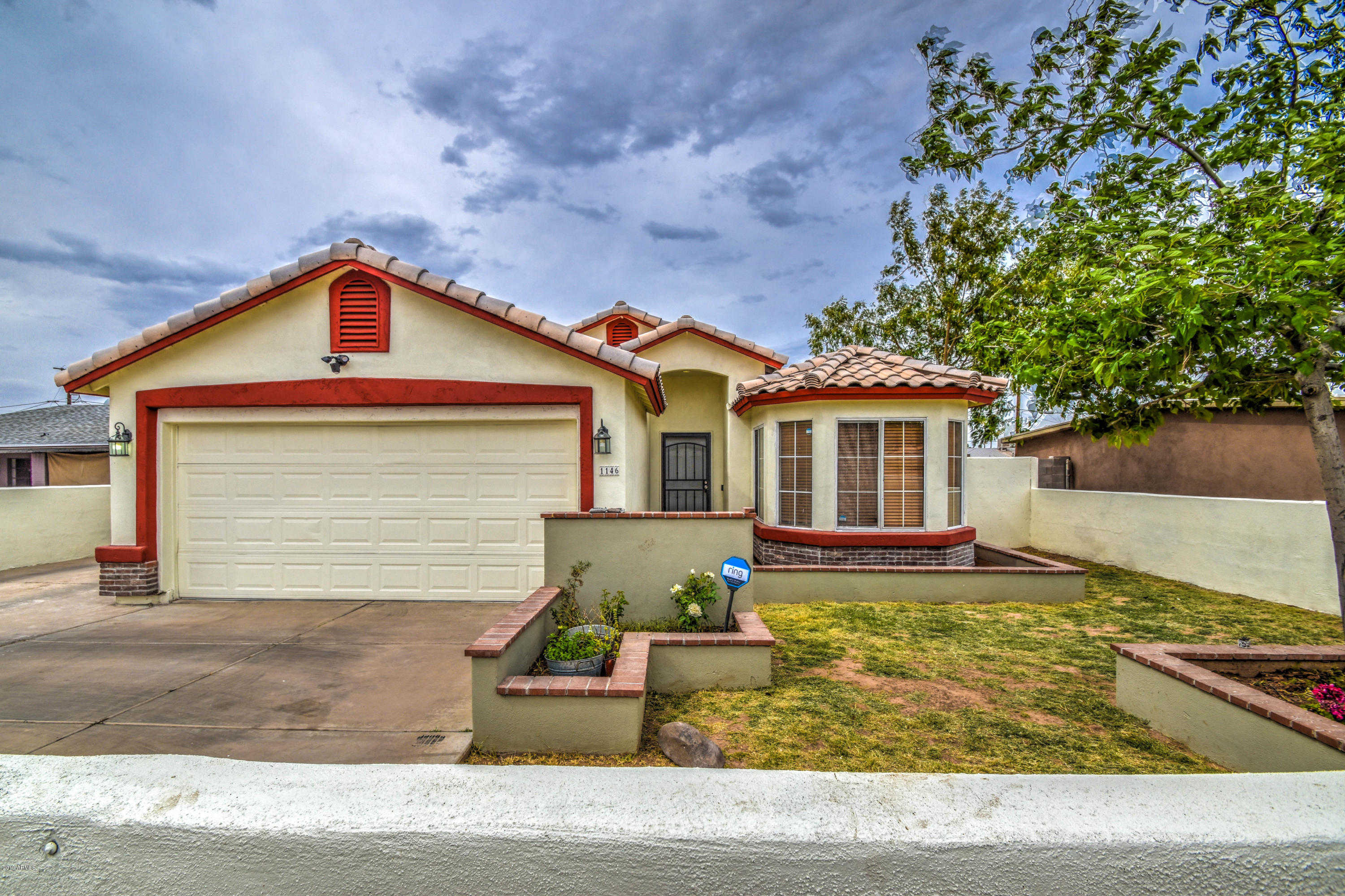 $200,000 - 3Br/2Ba - Home for Sale in Highland Park Sub Plat 1, Phoenix