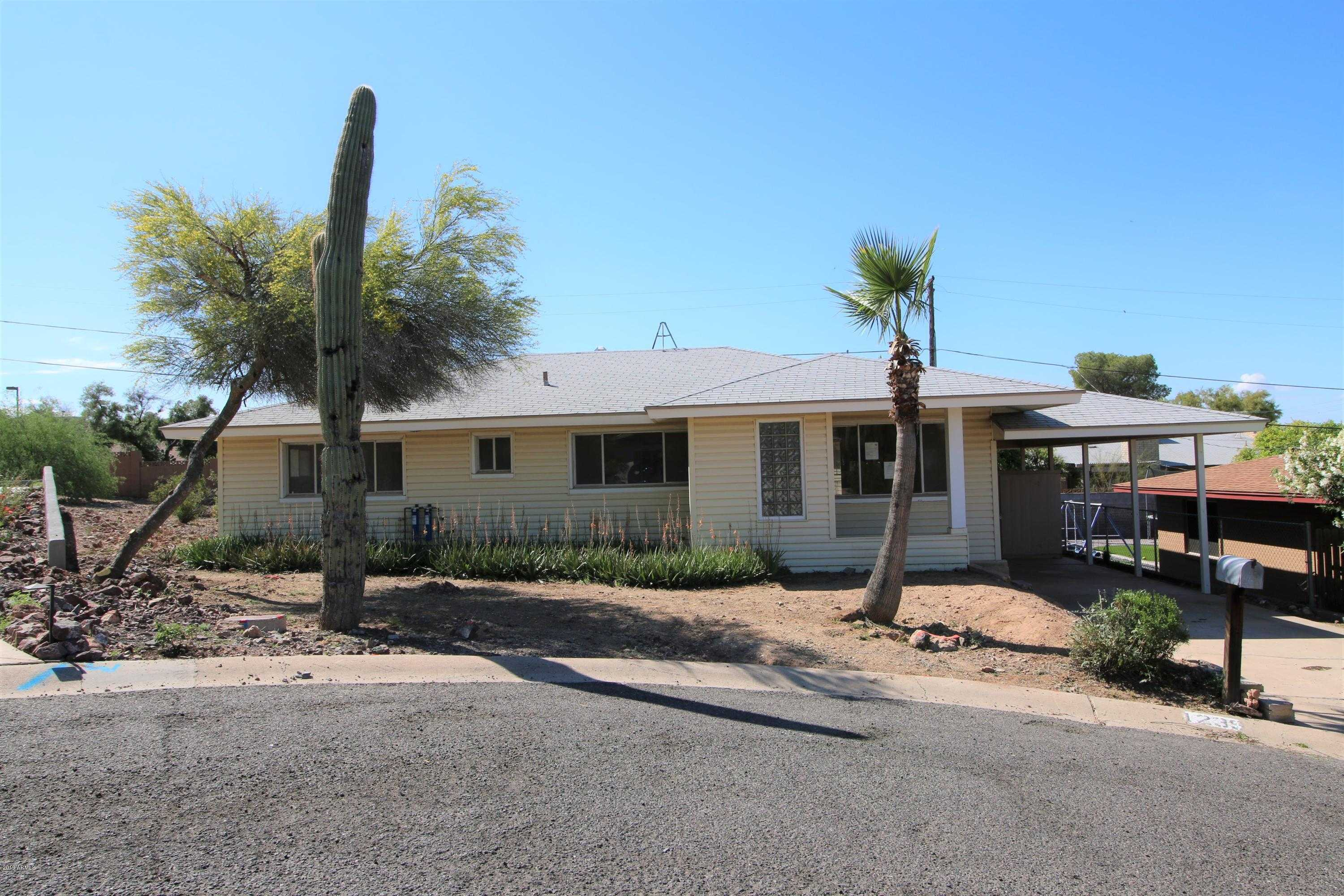 HUD Homes for Sale - Pro Star Realty