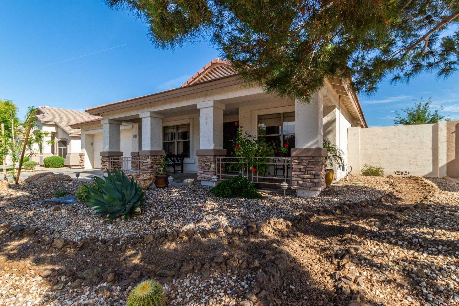 $370,000 - 3Br/2Ba - Home for Sale in Highlands At Arrowhead Ranch 1, Glendale