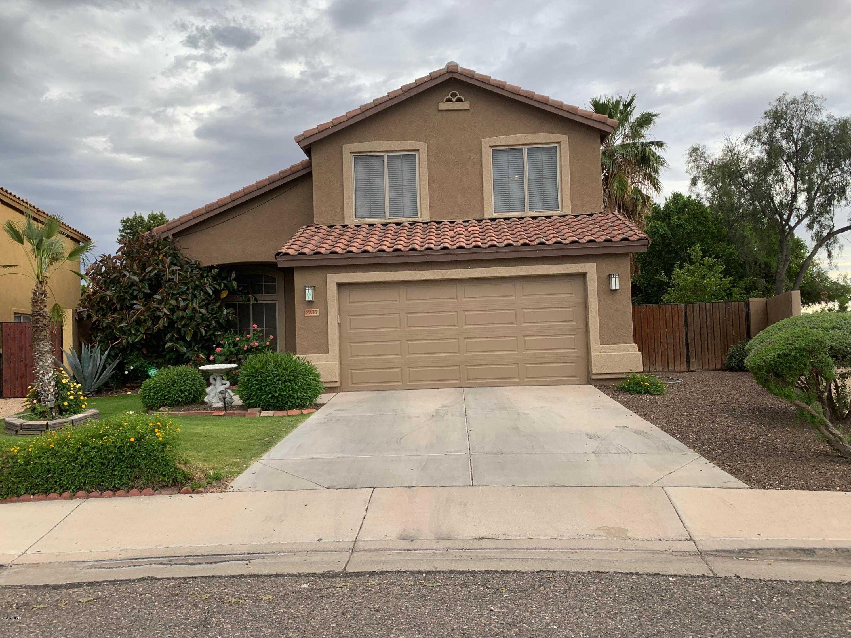 $369,900 - 3Br/4Ba - Home for Sale in Valencia 3, Glendale
