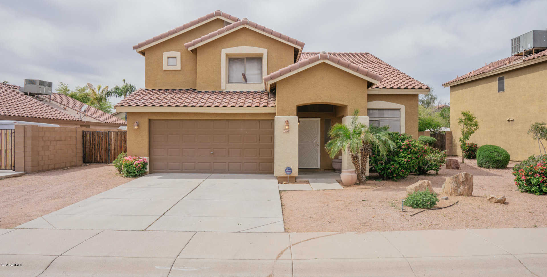 $310,000 - 3Br/3Ba - Home for Sale in Parcel 3b At North Canyon Ranch, Glendale