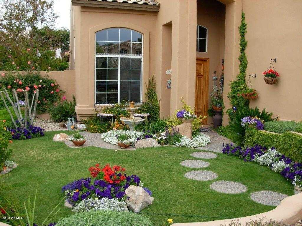 $349,000 - 5Br/3Ba - Home for Sale in Hillcrest Ranch Parcel D, Glendale
