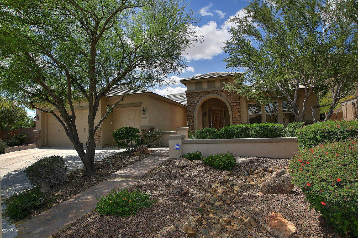 $612,000 - 4Br/4Ba - Home for Sale in Stetson Valley Parcels 5 13 14, Phoenix