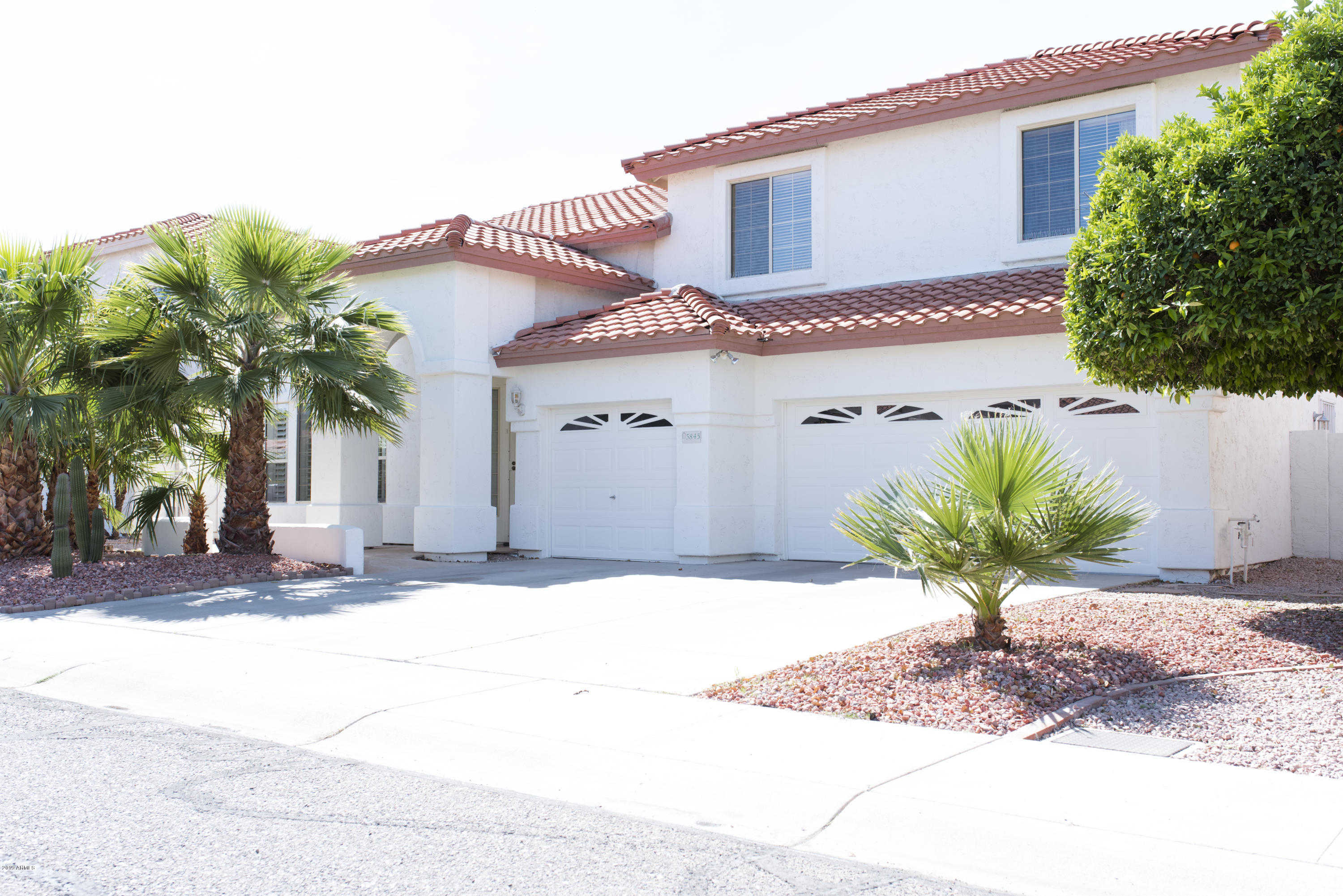 $365,000 - 4Br/3Ba - Home for Sale in Mission Groves 3 At Marshall Ranch, Glendale