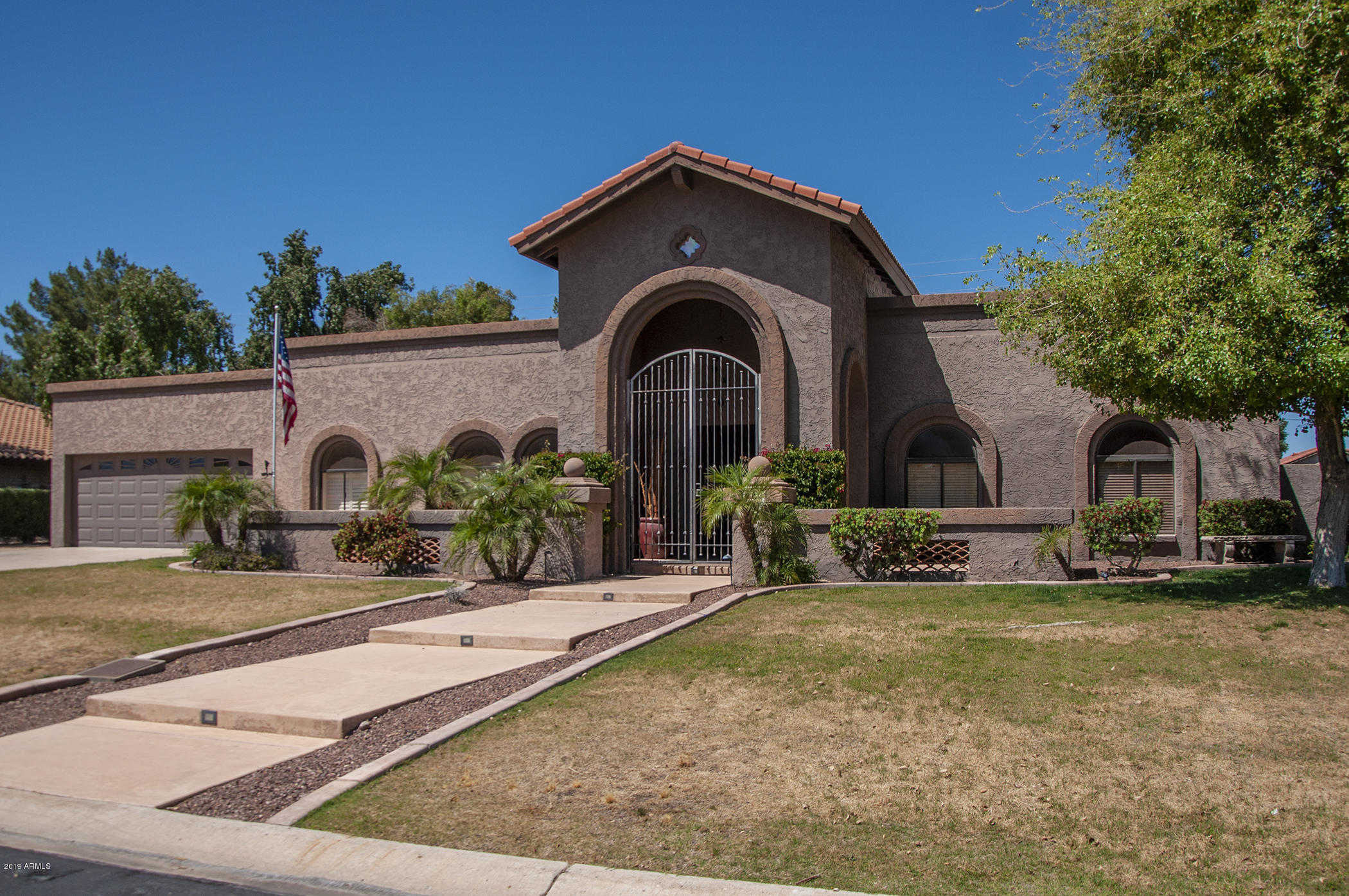 $444,900 - 4Br/3Ba - Home for Sale in Hidden Manor 3 Lot 111-157, Glendale