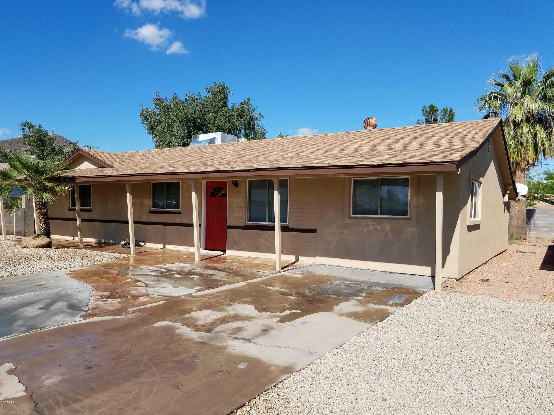 $200,000 - 4Br/2Ba - Home for Sale in Pamella Terrace, Phoenix
