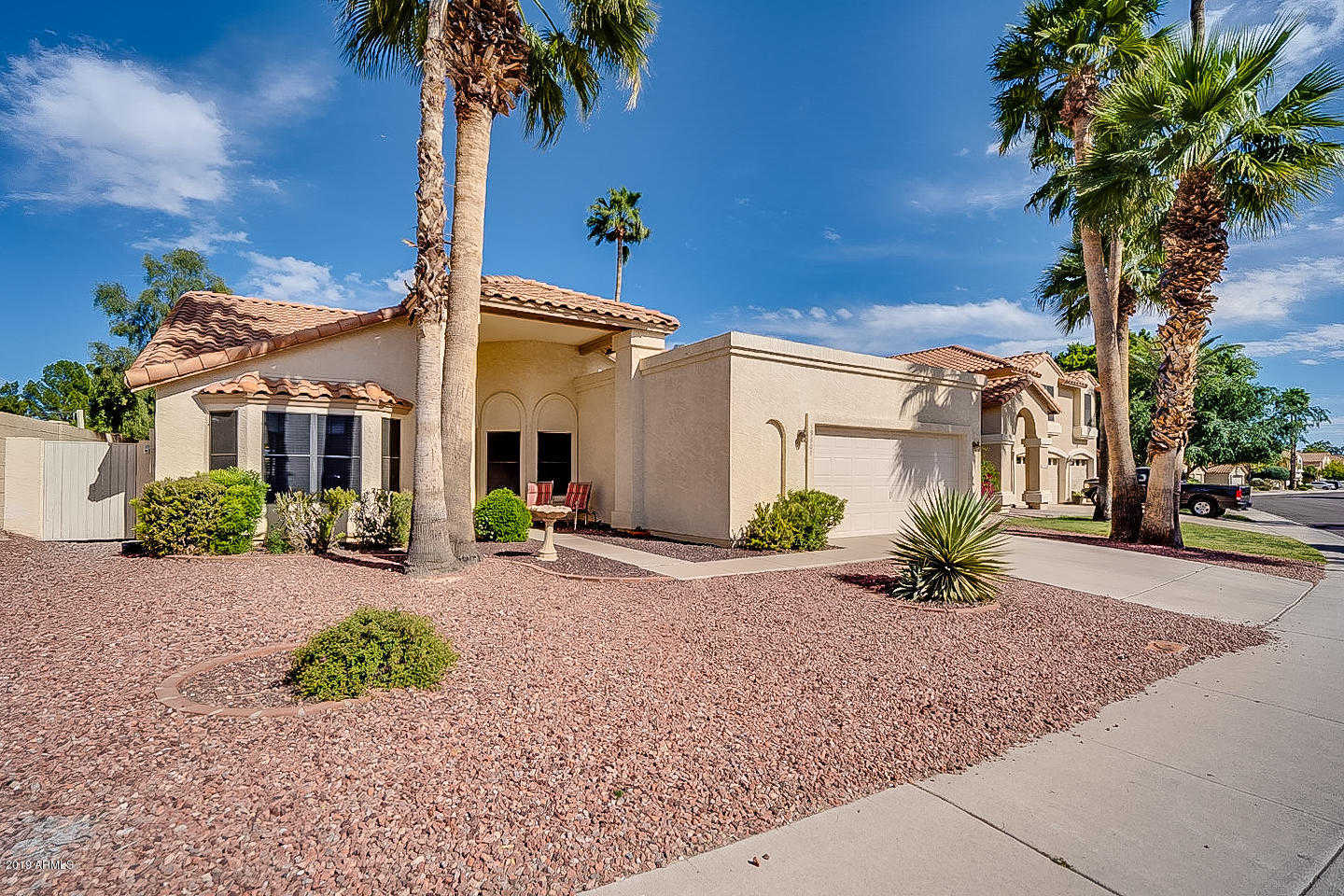$314,900 - 3Br/2Ba - Home for Sale in Arrowhead By The Lakes Lot 1-203, Glendale