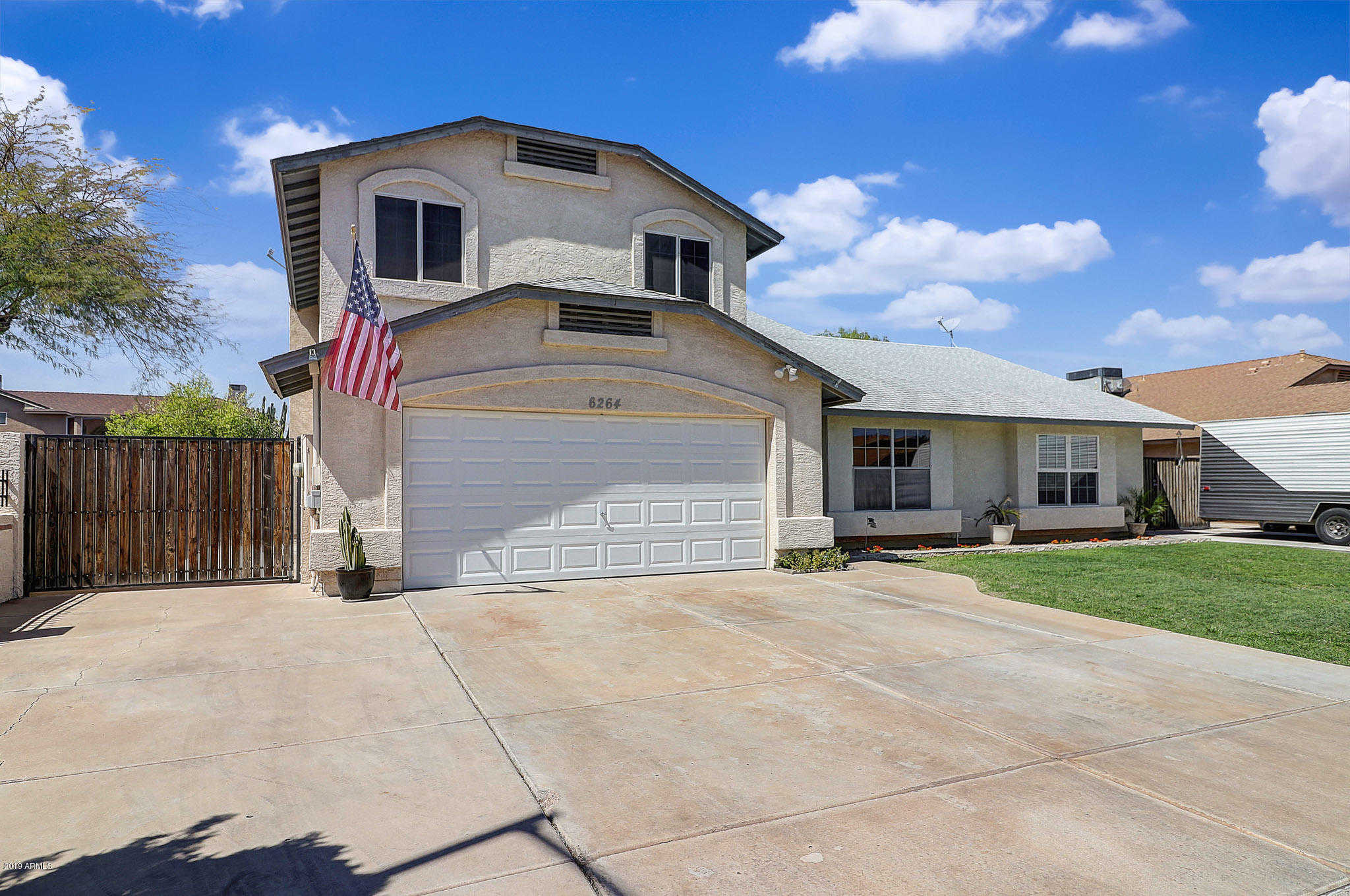 $315,000 - 4Br/4Ba - Home for Sale in La Buena Vida, Glendale