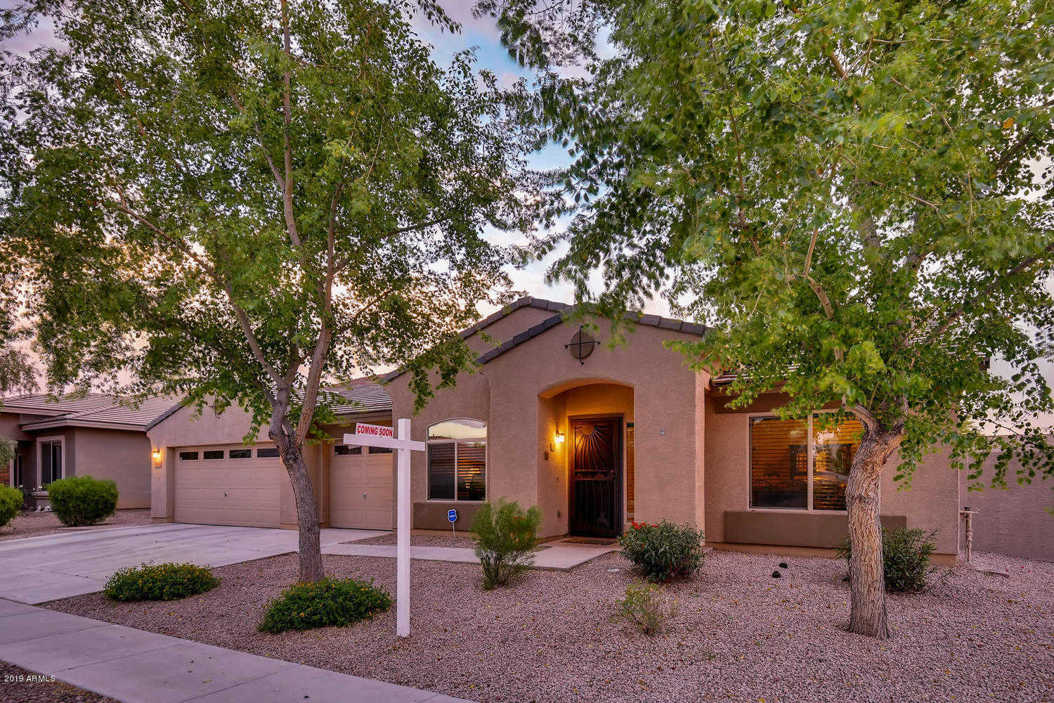 $319,500 - 4Br/2Ba - Home for Sale in Tessera, Glendale