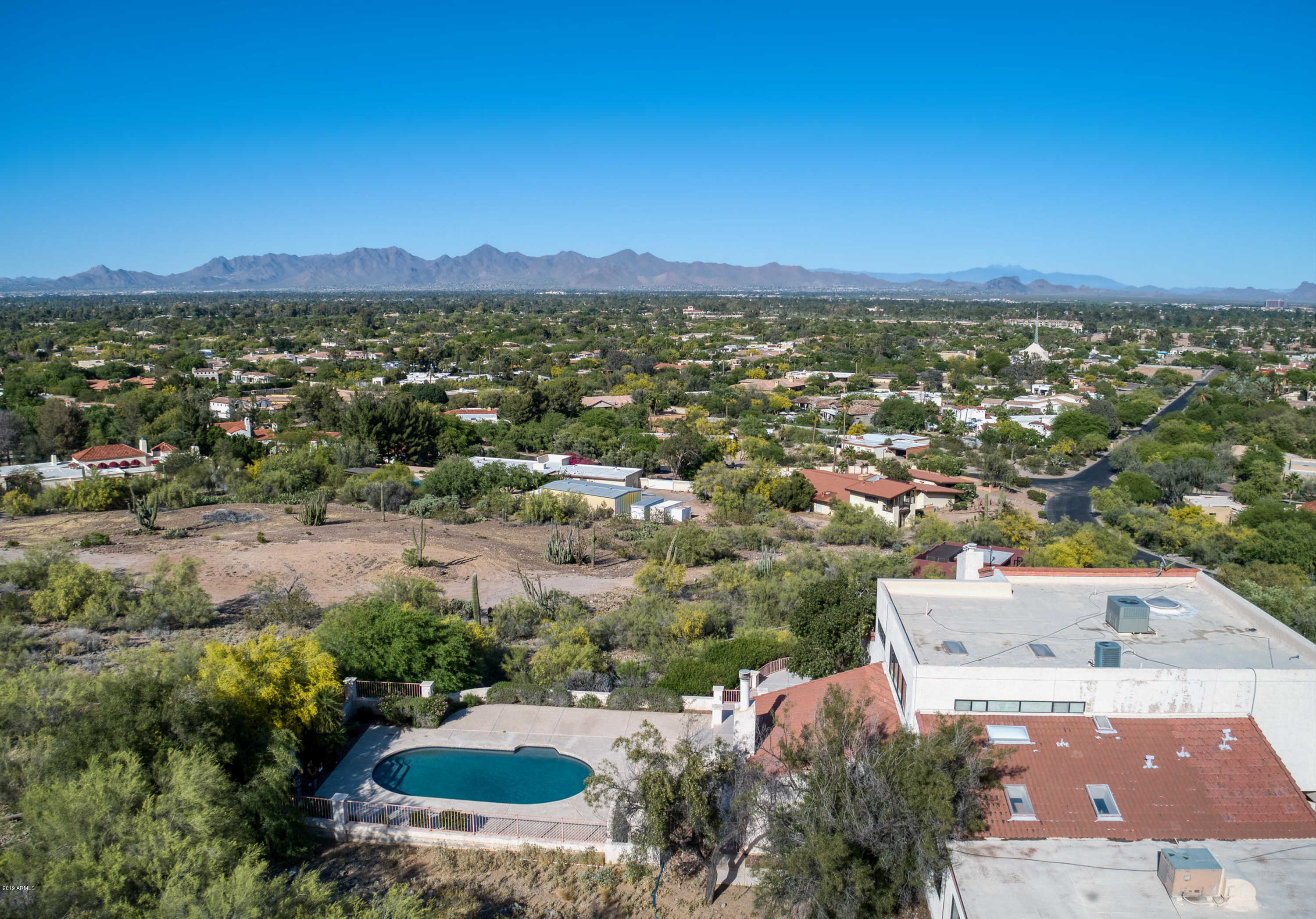 $1,795,000 - Br/Ba -  for Sale in Hummingbird Vista, Paradise Valley