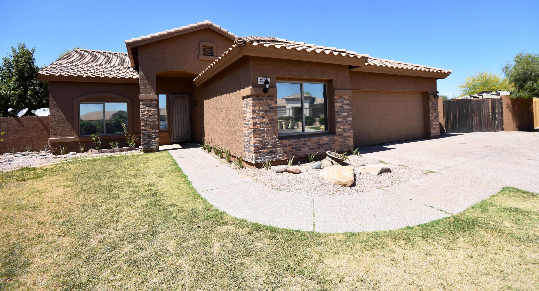$314,900 - 4Br/3Ba - Home for Sale in West Glenn Estates, Glendale