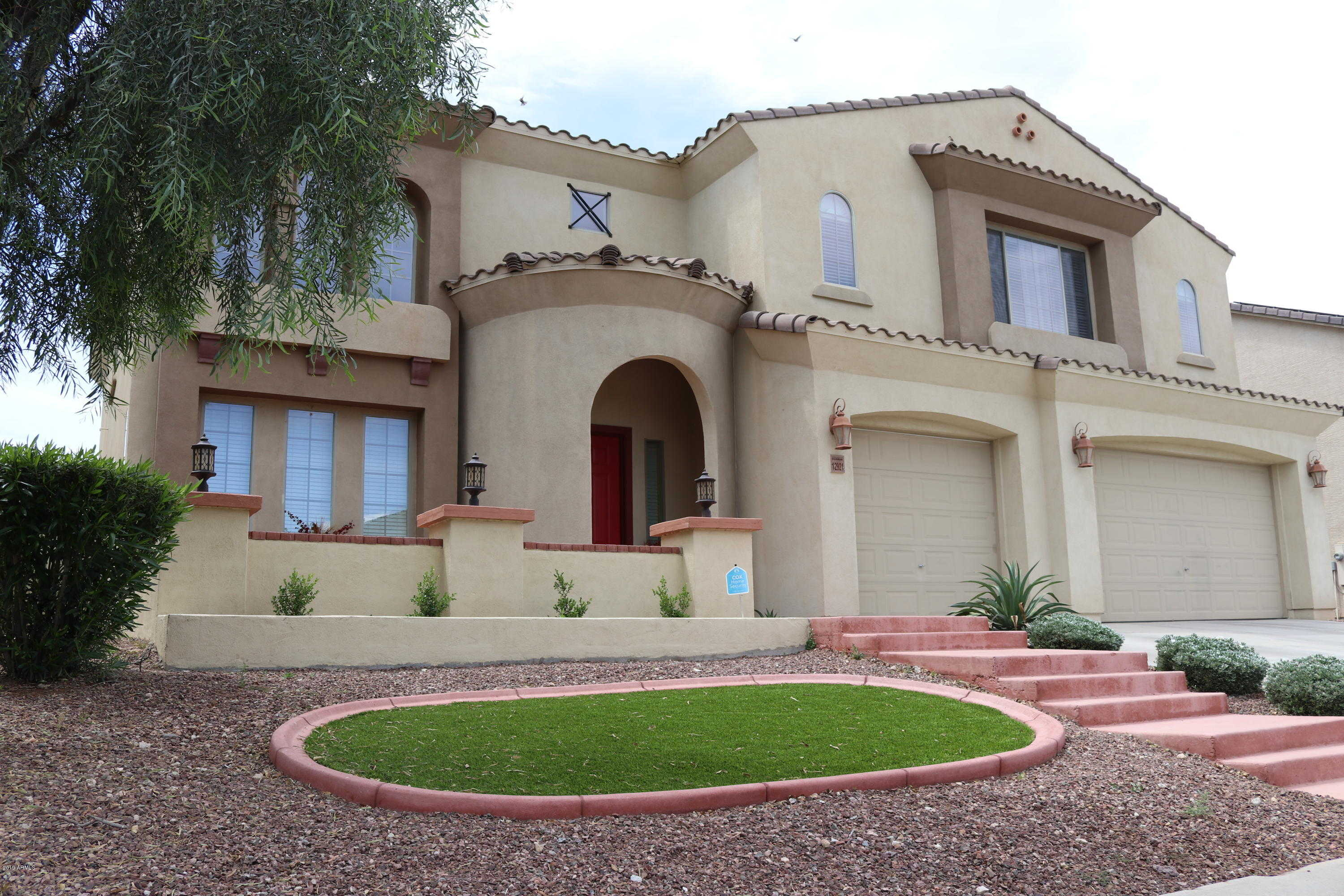 $405,000 - 5Br/3Ba - Home for Sale in Capistrano South, Glendale