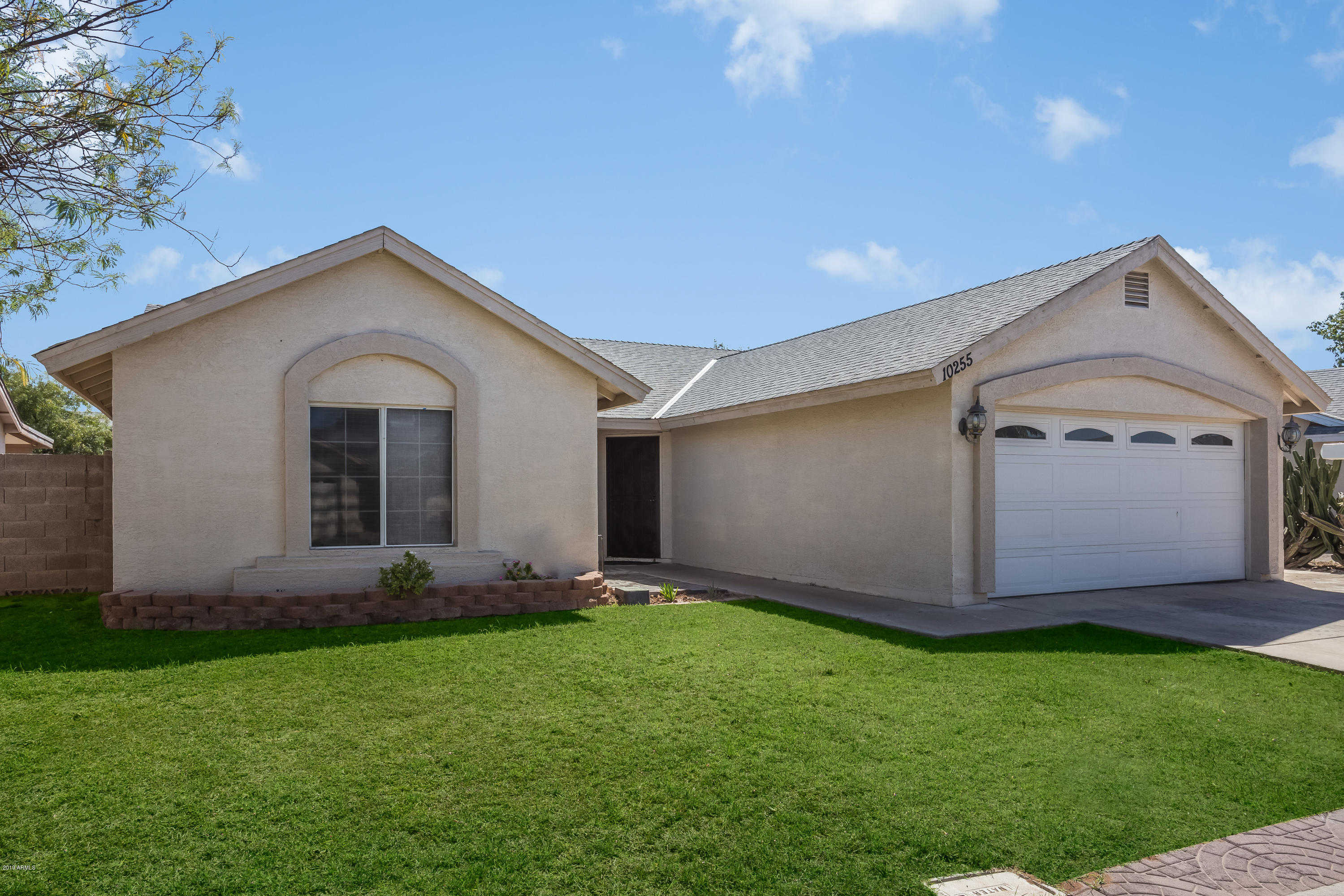 $229,000 - 3Br/2Ba - Home for Sale in Camelback Greens 1 Lot 1-226 Tr A-t, Glendale