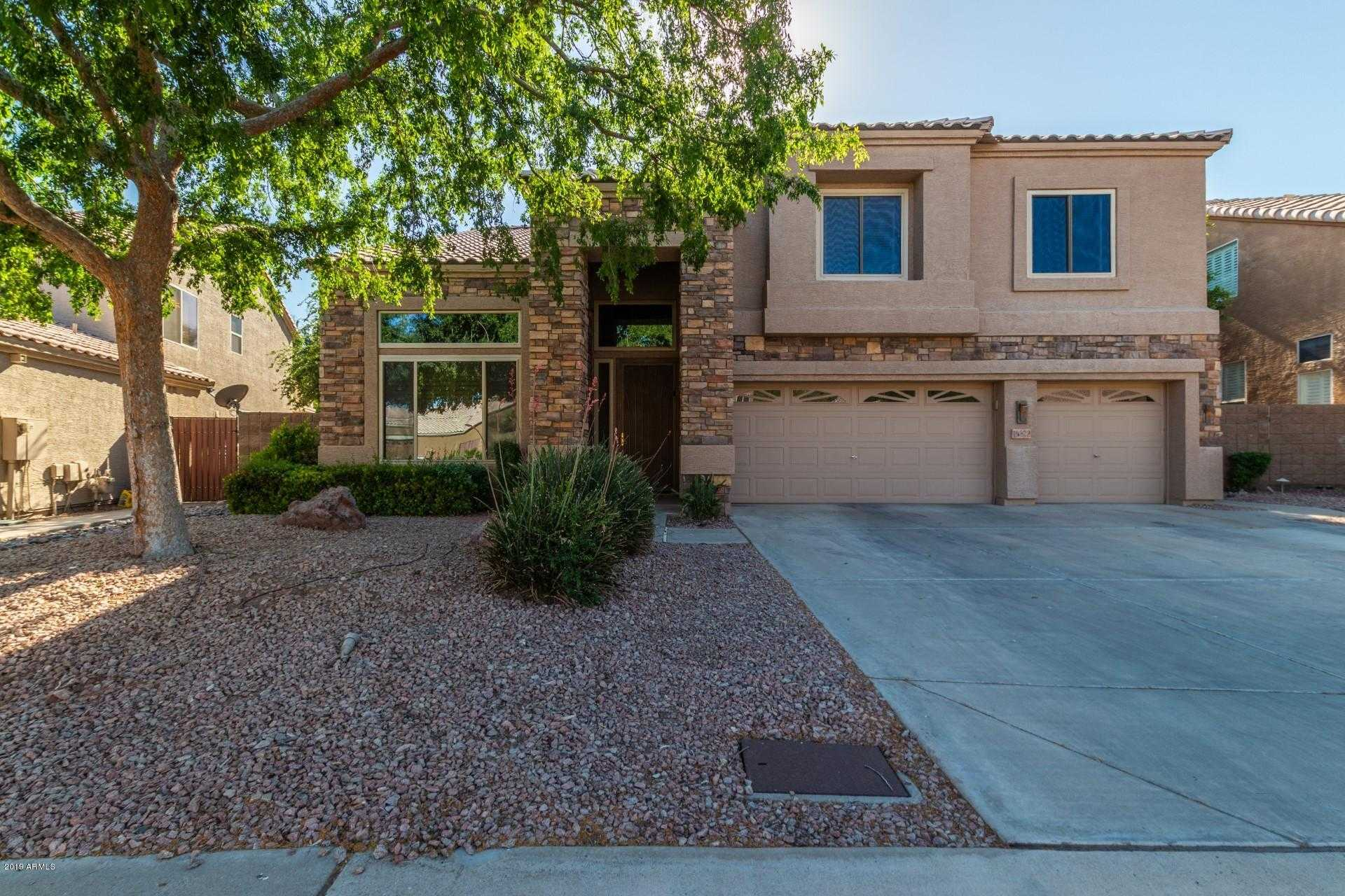 $440,000 - 5Br/3Ba - Home for Sale in Arrowhead Heights, Glendale