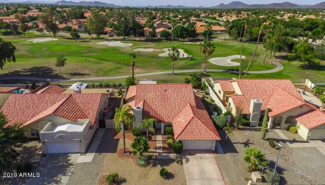 $338,000 - 3Br/2Ba - Home for Sale in Arrowhead Ranch 12 Amd Lt 1-170 Tr A-c, Glendale