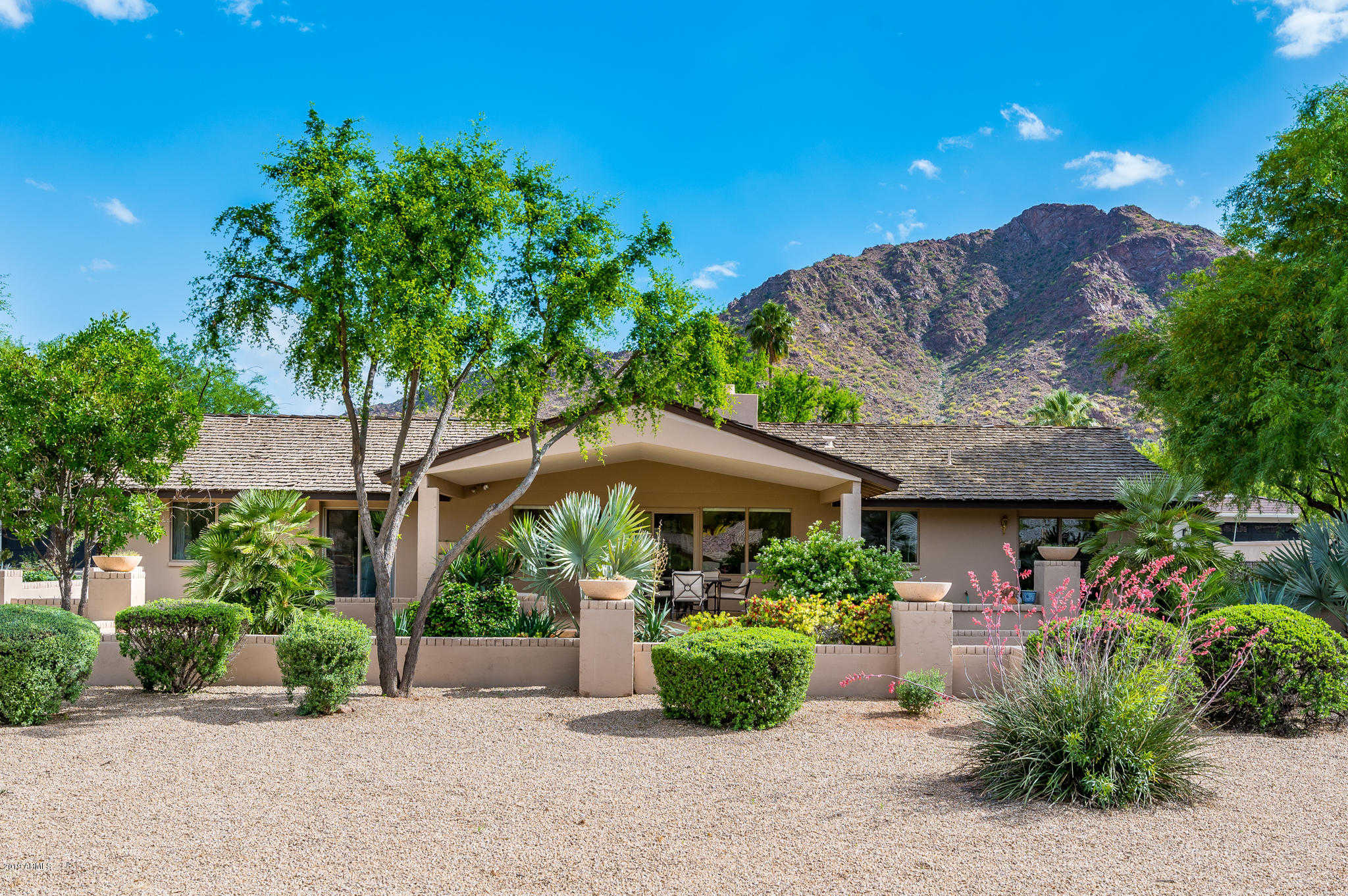 $1,425,000 - 3Br/4Ba - Home for Sale in Mountain Shadow Resort, Paradise Valley