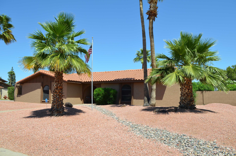$400,000 - 3Br/2Ba - Home for Sale in Hidden Manor, Glendale
