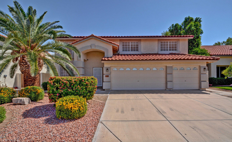 $399,900 - 5Br/4Ba - Home for Sale in Mission Groves 4 & 5, Glendale