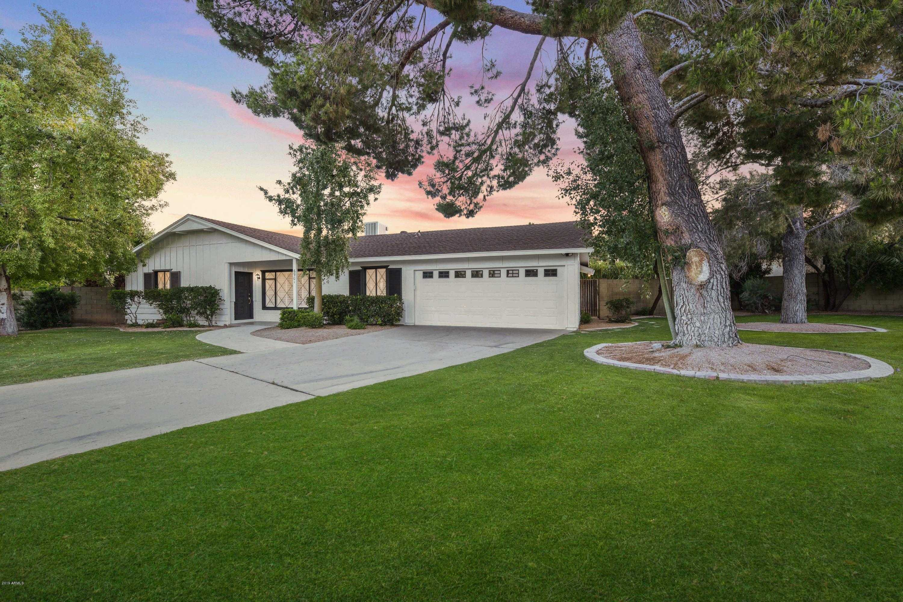 $825,000 - 3Br/2Ba - Home for Sale in Orange Valley Estates 3, Paradise Valley