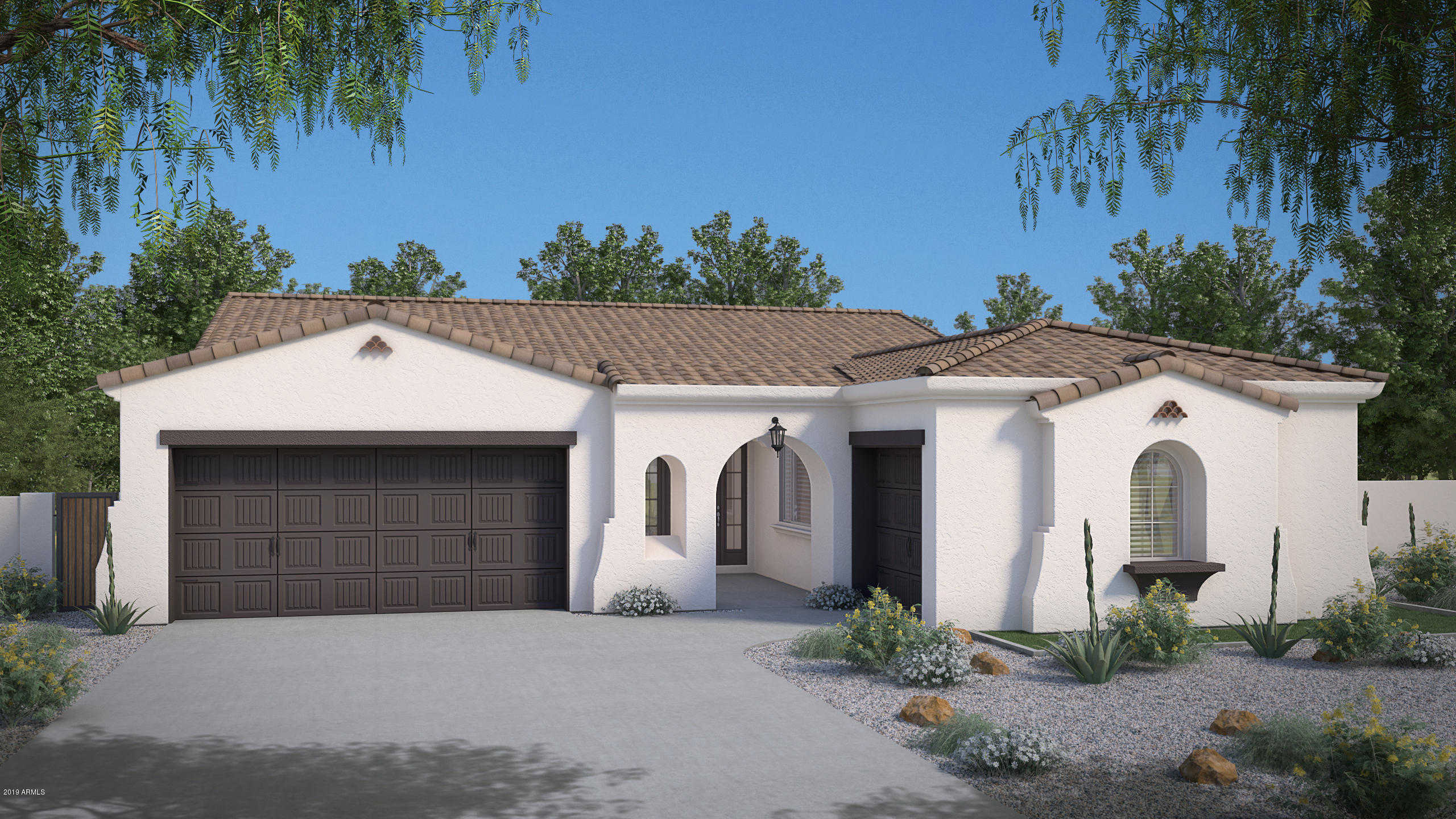 $944,900 - 3Br/4Ba - Home for Sale in Astoria, Paradise Valley
