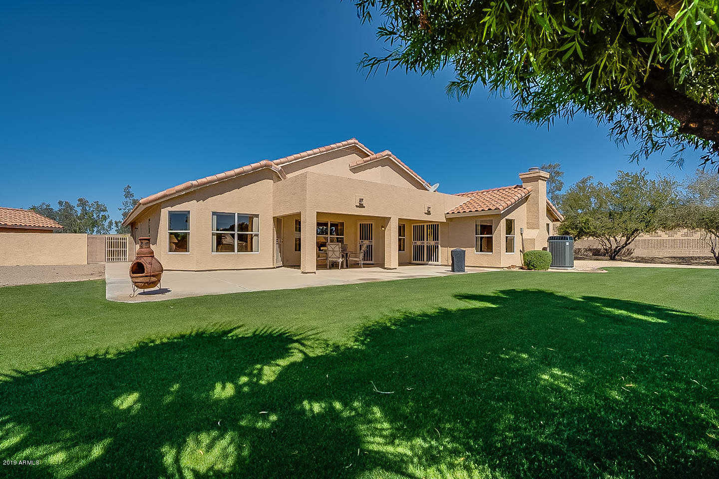 $444,900 - 4Br/2Ba - Home for Sale in Continental At Arrowhead Ranch, Glendale