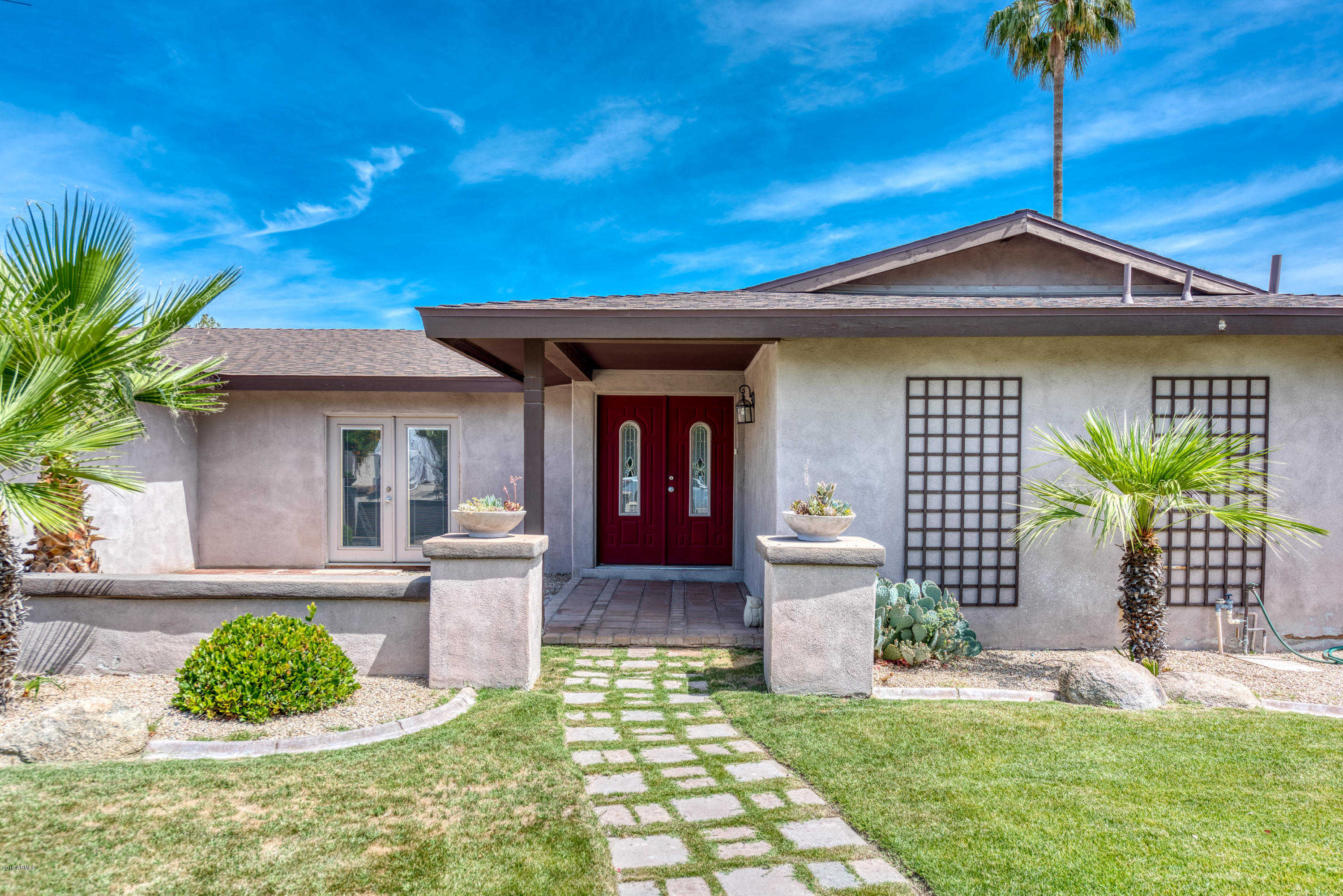 Greater Phoenix Area Homes for Sale and Metro Phoenix Homes