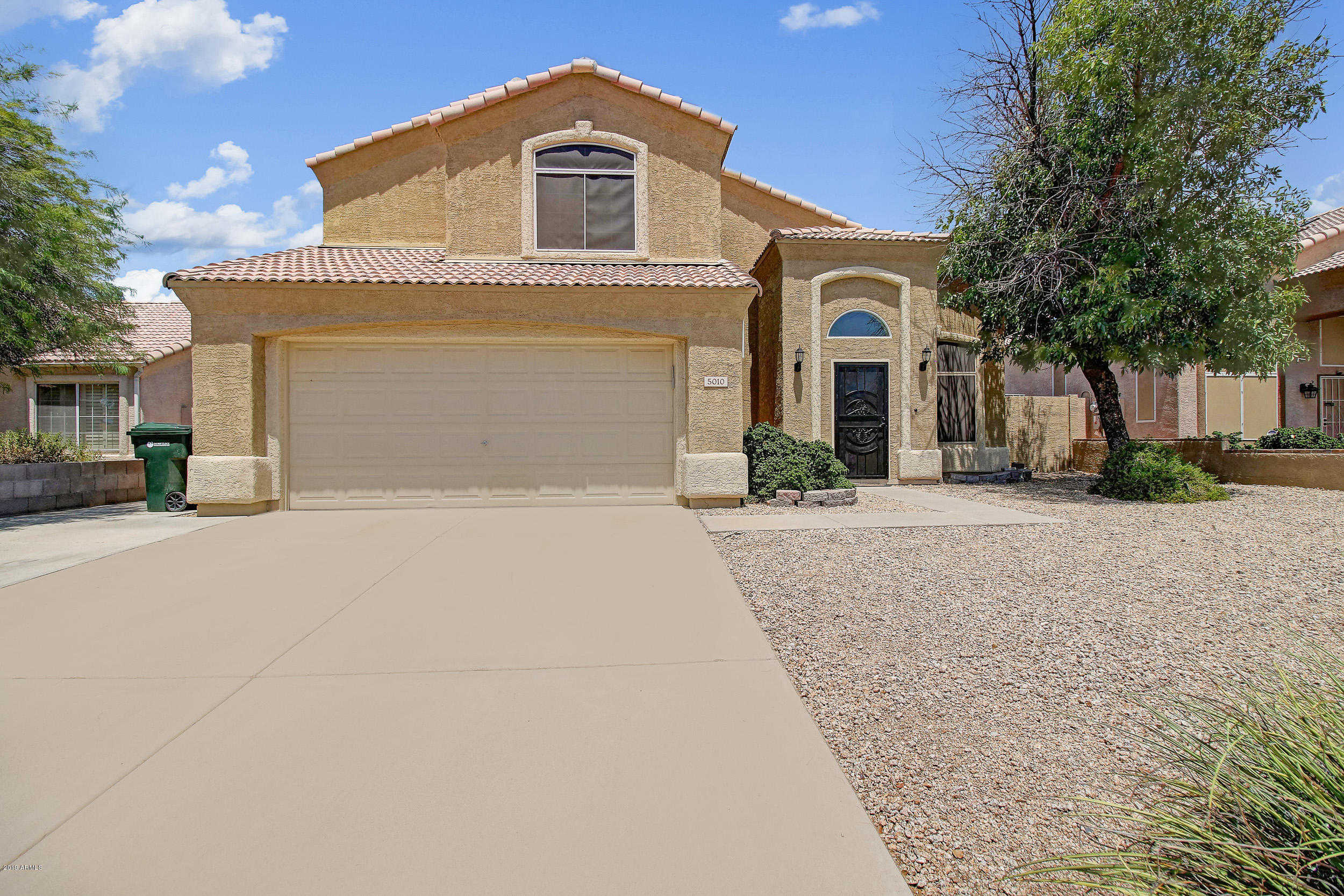 $349,900 - 4Br/3Ba - Home for Sale in Windrose, Glendale