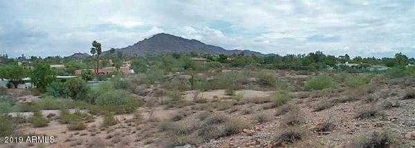 $1,695,000 - Br/Ba -  for Sale in Sanctuary 1, Paradise Valley
