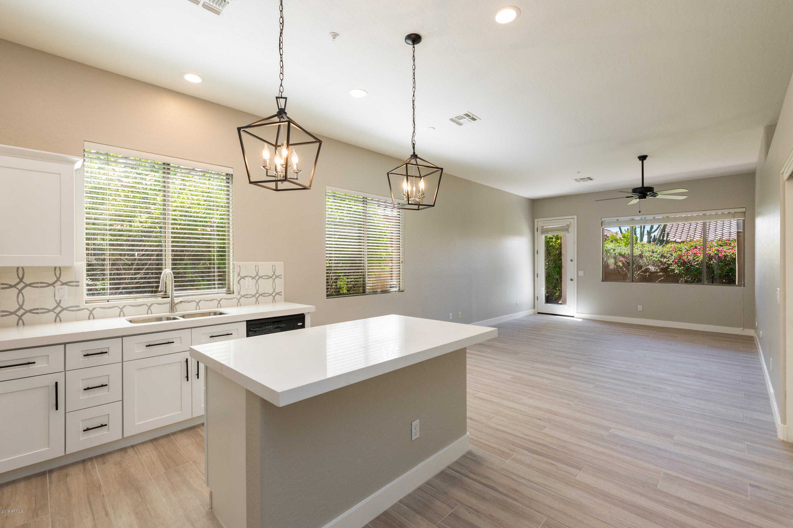 Homes For Sale In Mcdowell Mountain Ranch Patty Bryant