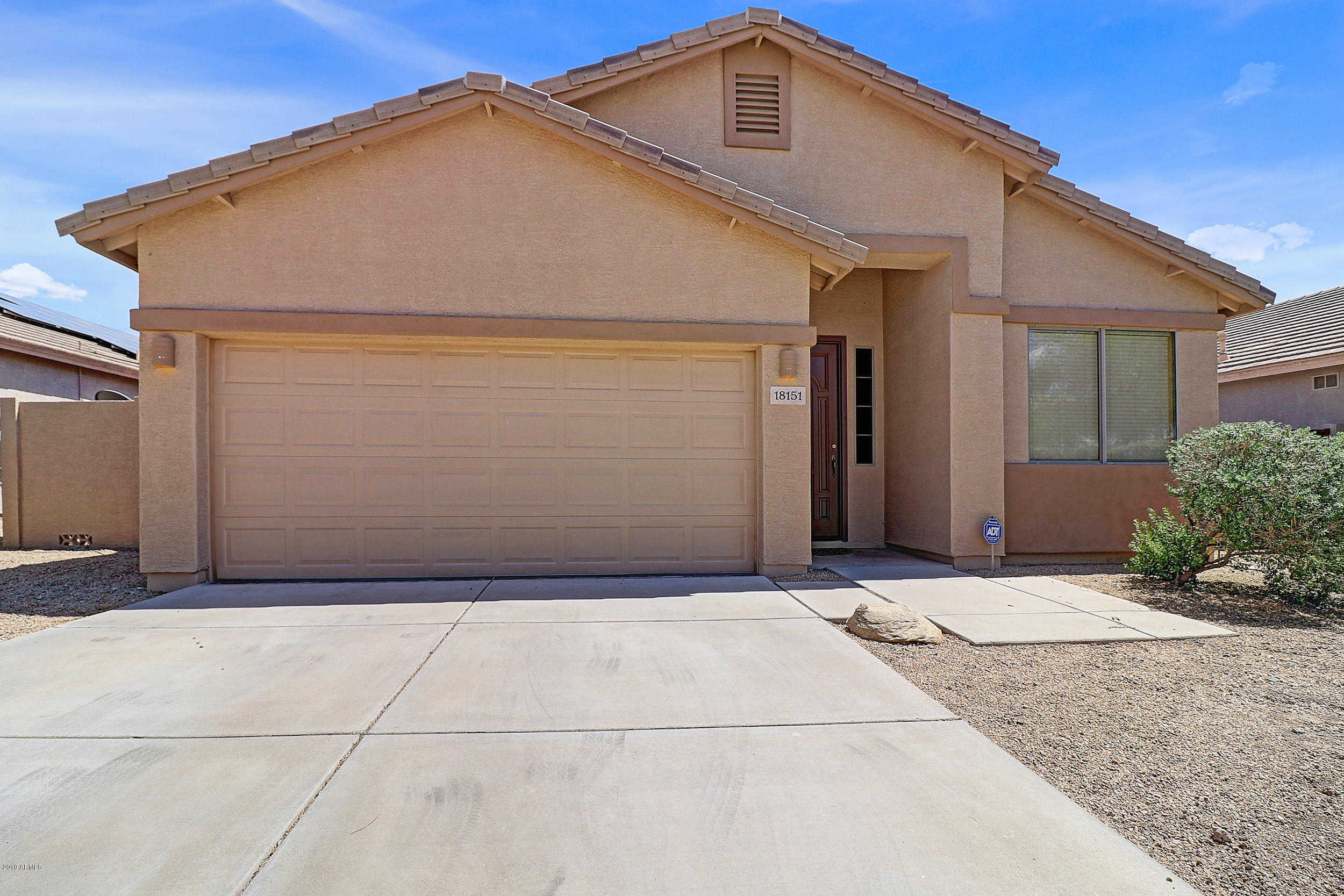 $239,999 - 4Br/2Ba - Home for Sale in Sunchase At Estrella Parcel 52 Amd, Goodyear