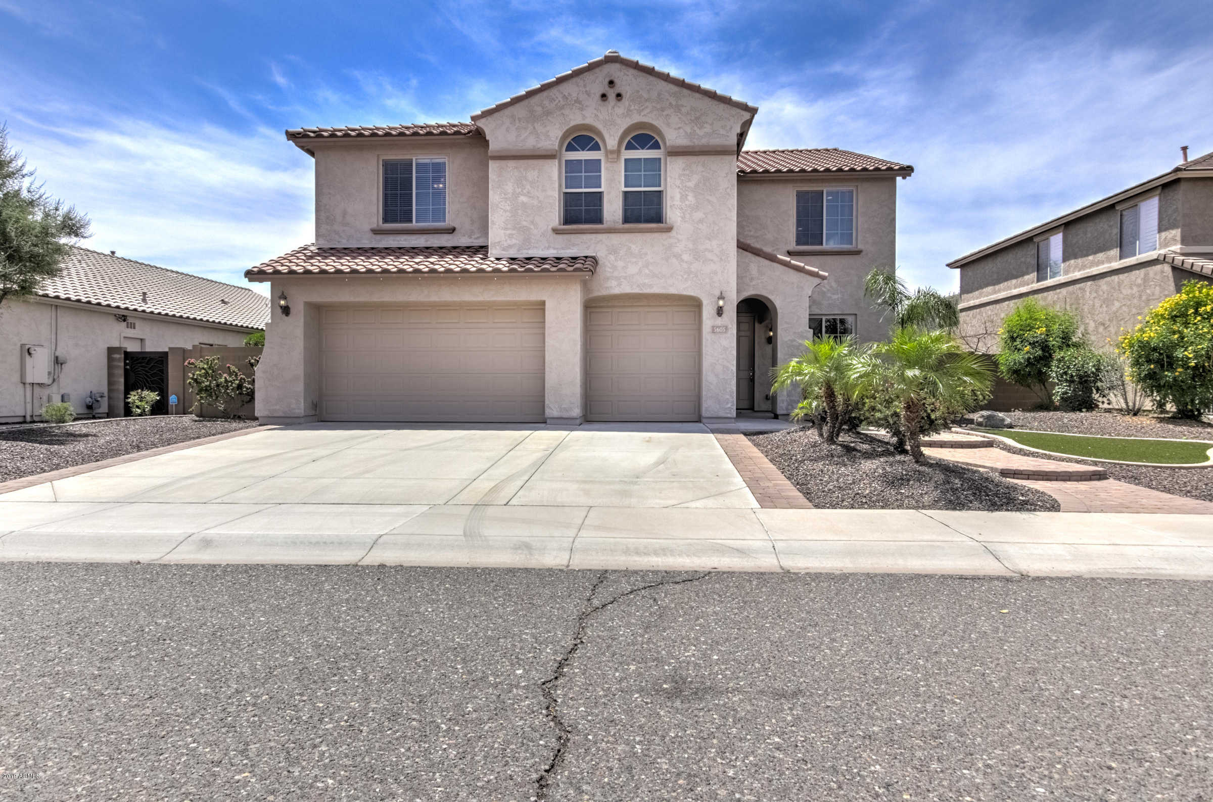 $435,000 - 4Br/4Ba - Home for Sale in Stetson Valley, Phoenix