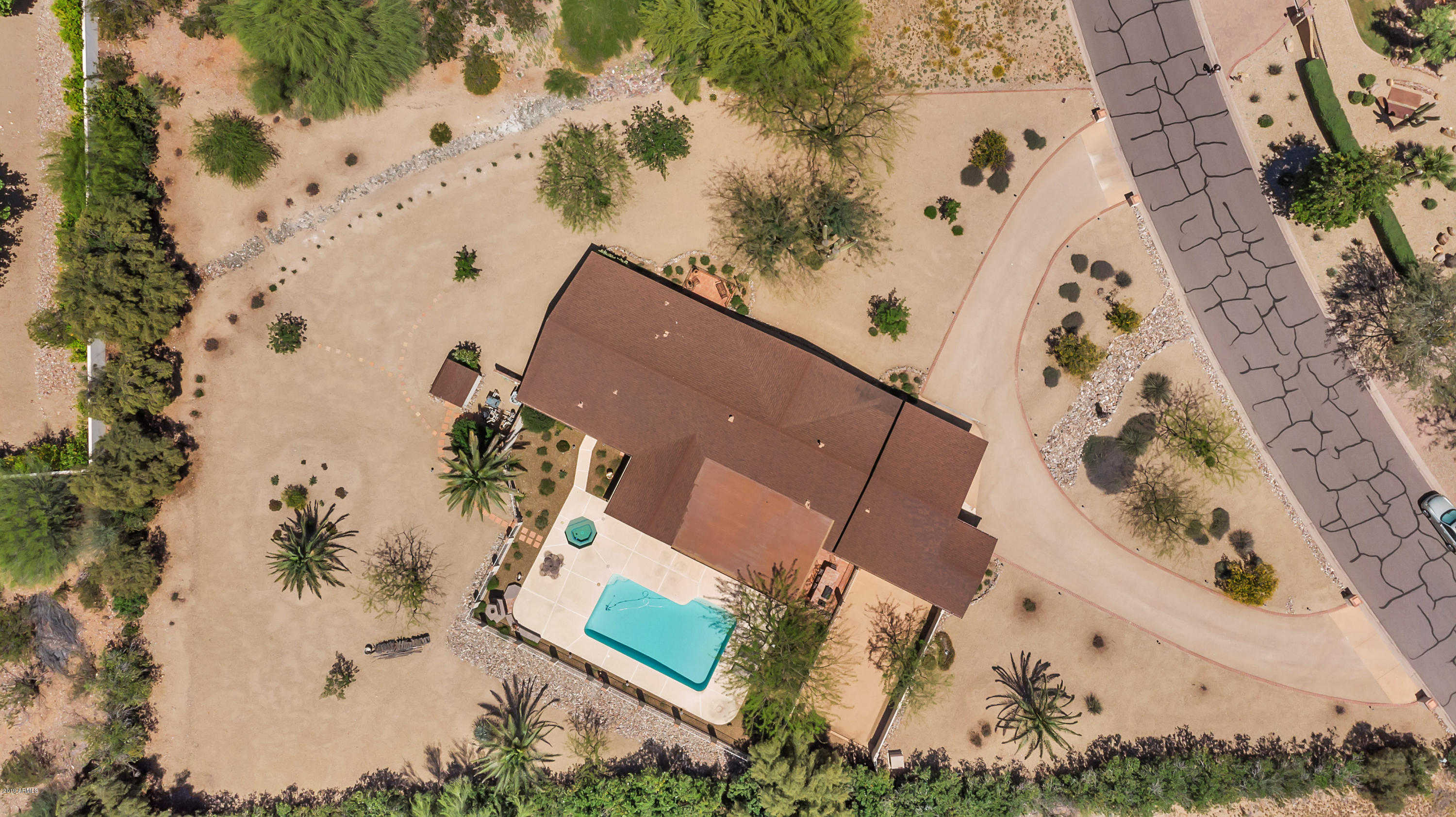 $1,135,000 - Br/Ba -  for Sale in Paradise Valley