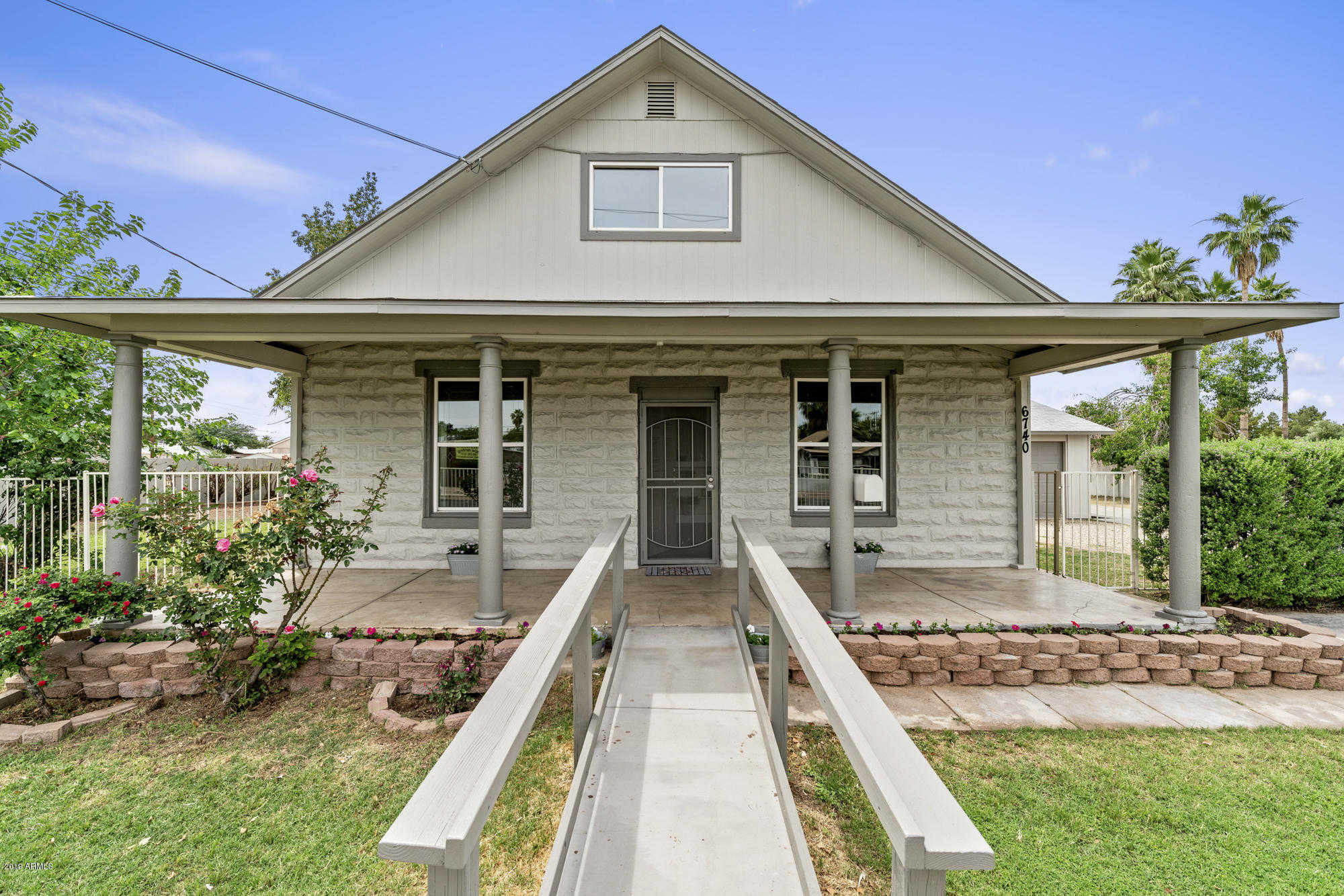 $359,900 - 3Br/2Ba - Home for Sale in Orchard Add Blk 11 Lot 1, Glendale