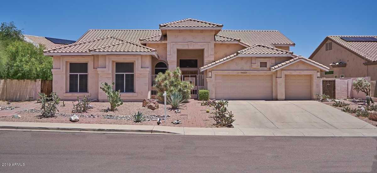 Pleasing Foothills Golf Club Homes For Sale In Ahwatukee Marcella Interior Design Ideas Gentotryabchikinfo