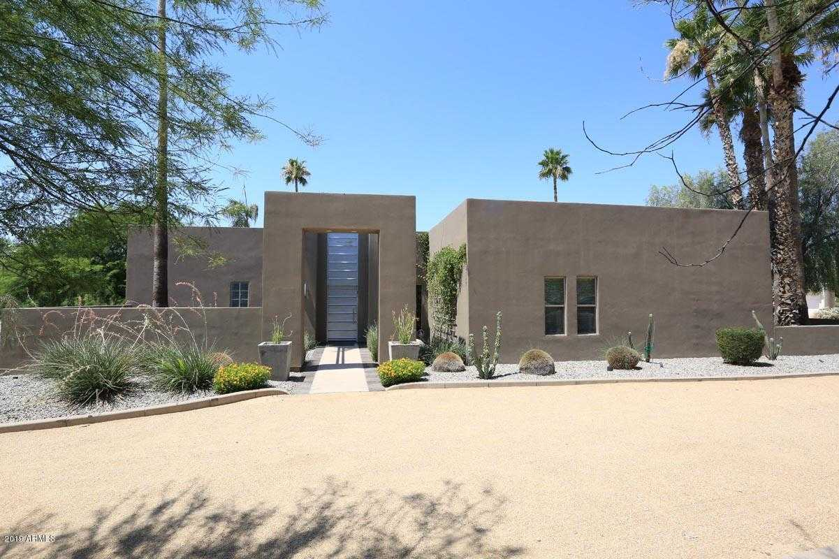 $979,900 - 4Br/3Ba - Home for Sale in Bradley Acres, Paradise Valley