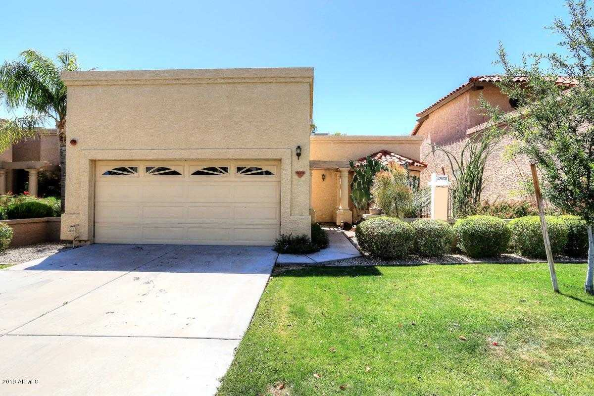 $400,000 - 3Br/2Ba - Home for Sale in Suntree East Amended, Scottsdale