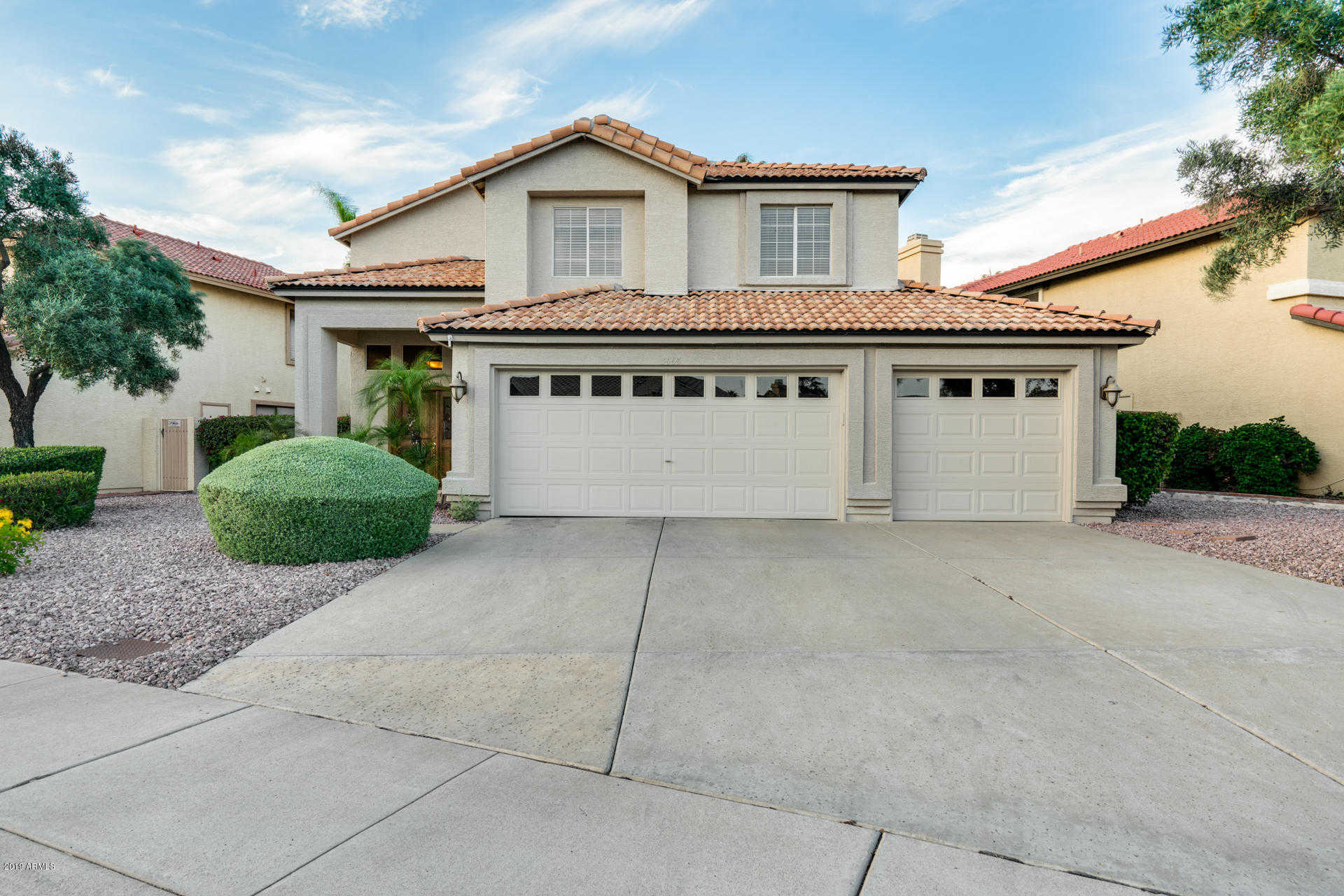 $439,000 - 3Br/3Ba - Home for Sale in Arrowhead Lakes, Glendale