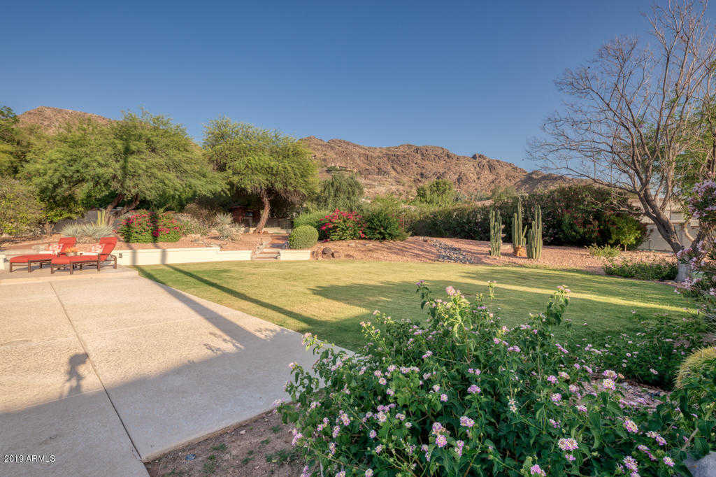 $1,795,000 - 4Br/5Ba - Home for Sale in Vista Rica 2, Paradise Valley