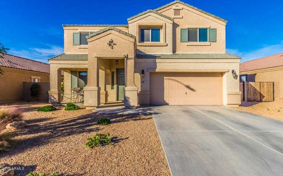$349,000 - 4Br/3Ba - Home for Sale in Copper Cove, Glendale