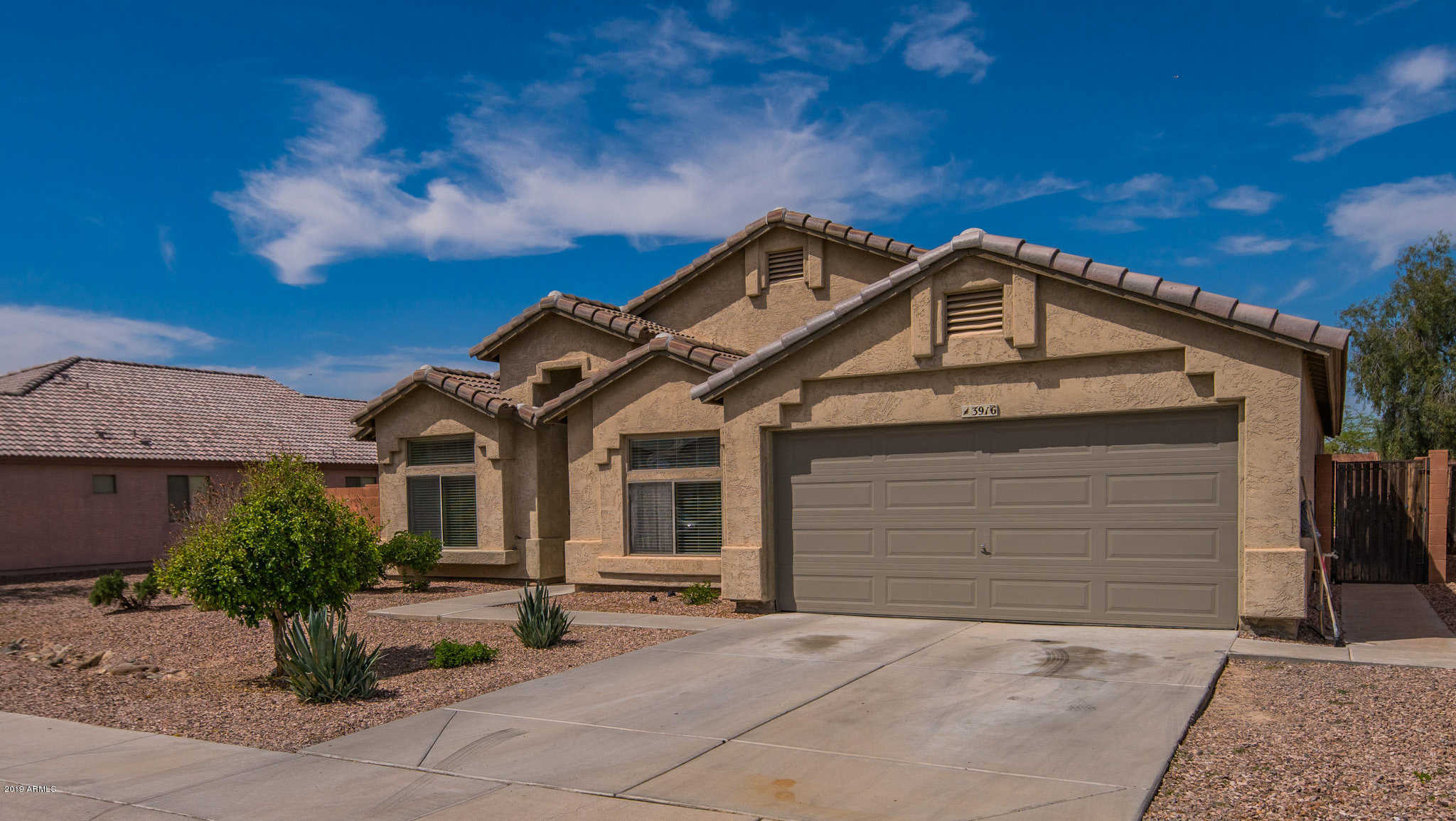 $315,000 - 4Br/2Ba - Home for Sale in Sunset Trails 3, Glendale