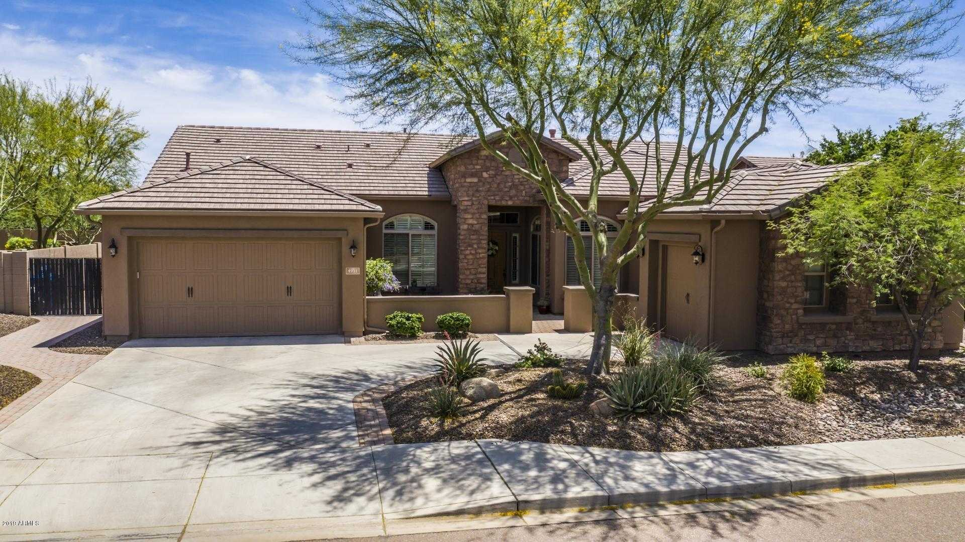 $569,000 - 4Br/4Ba - Home for Sale in Stetson Valley, Phoenix