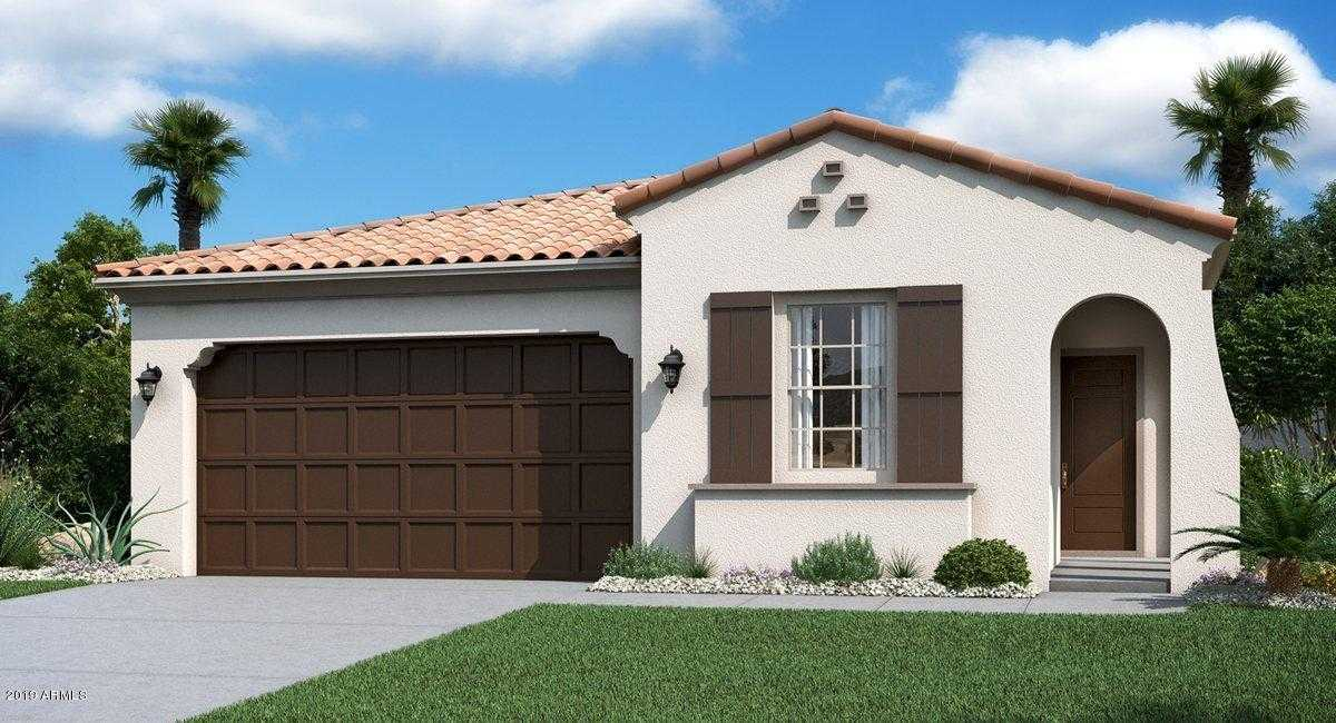 $347,990 - 4Br/2Ba - Home for Sale in Kingston Place, Glendale