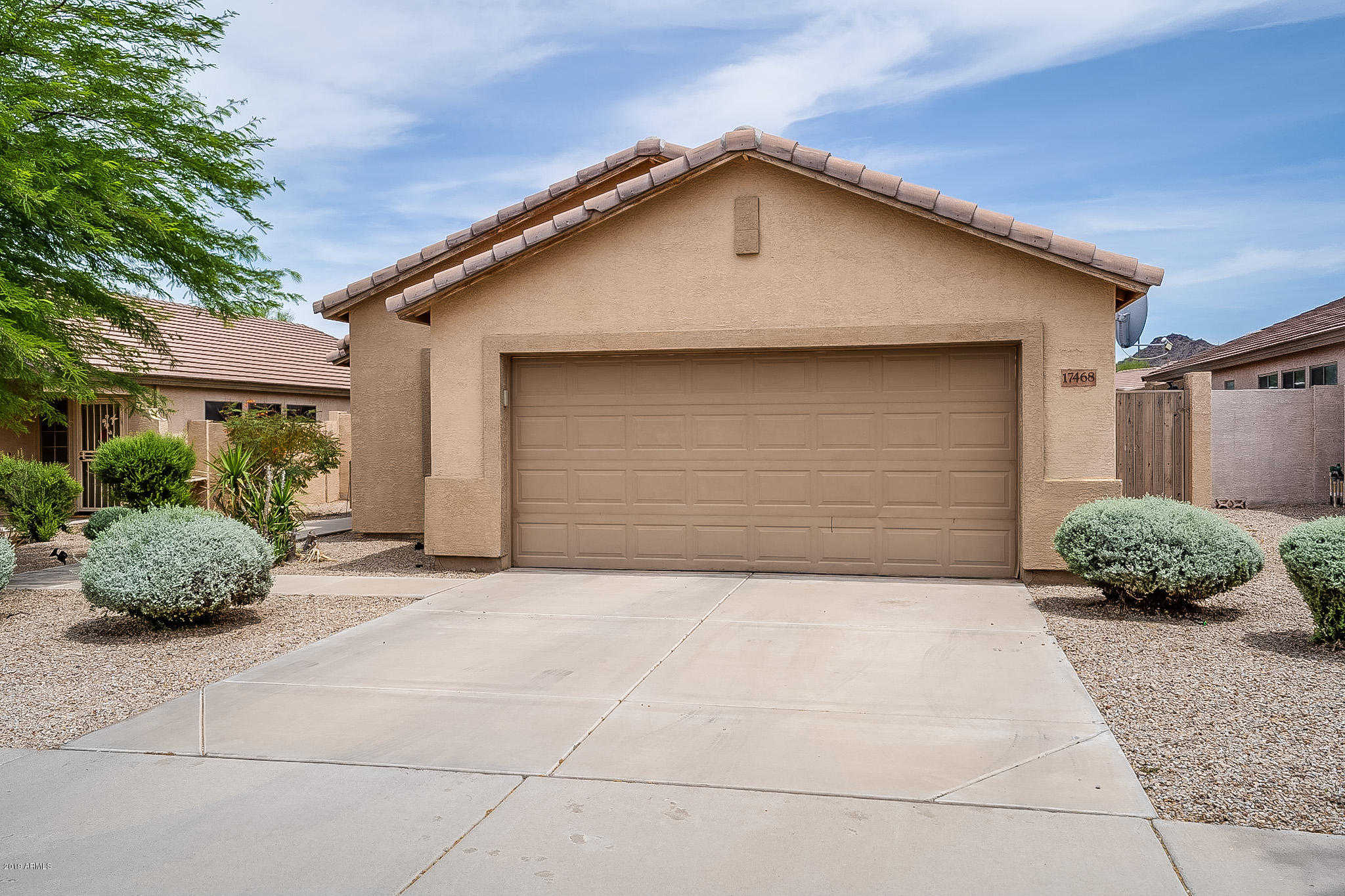 $239,750 - 3Br/2Ba - Home for Sale in Estrella Mountain Ranch, Goodyear